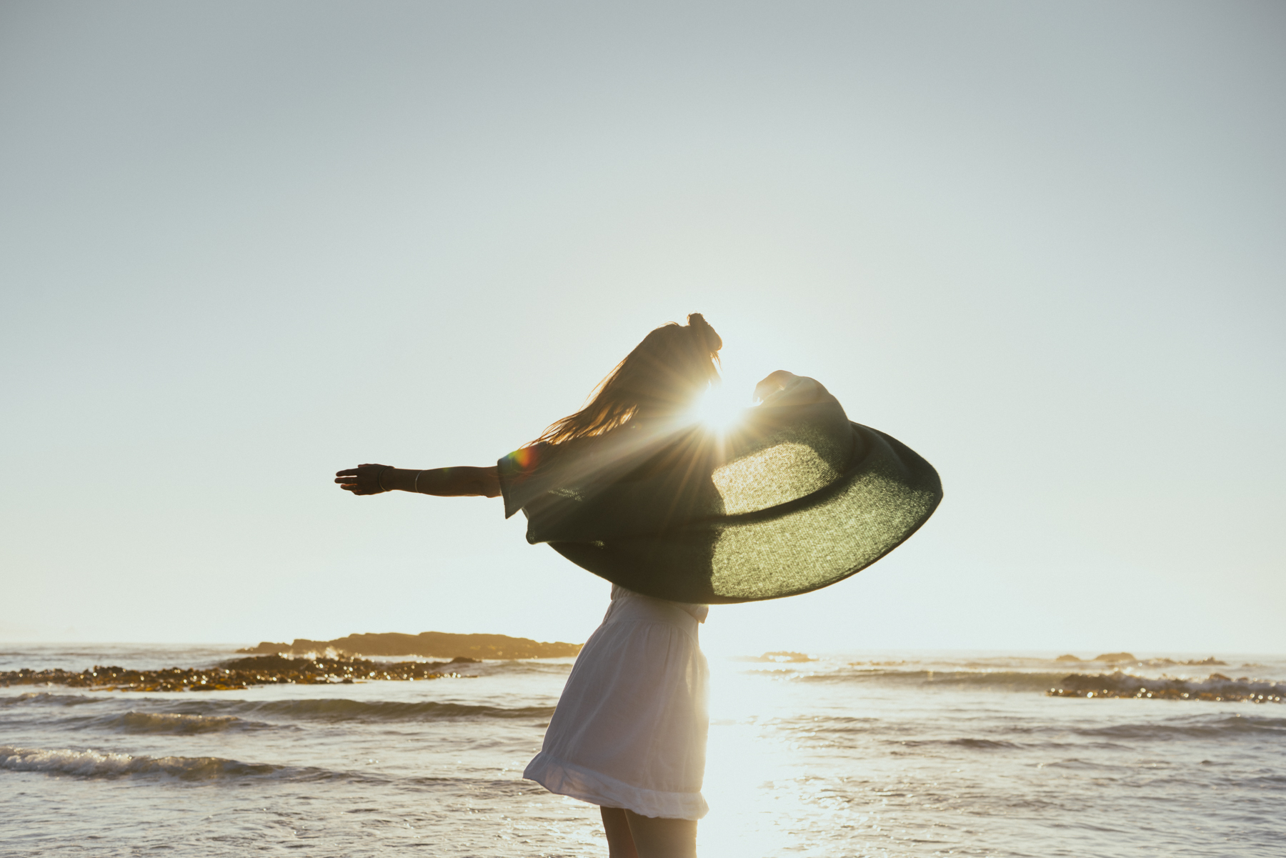 Dancing on the beach2.jpg