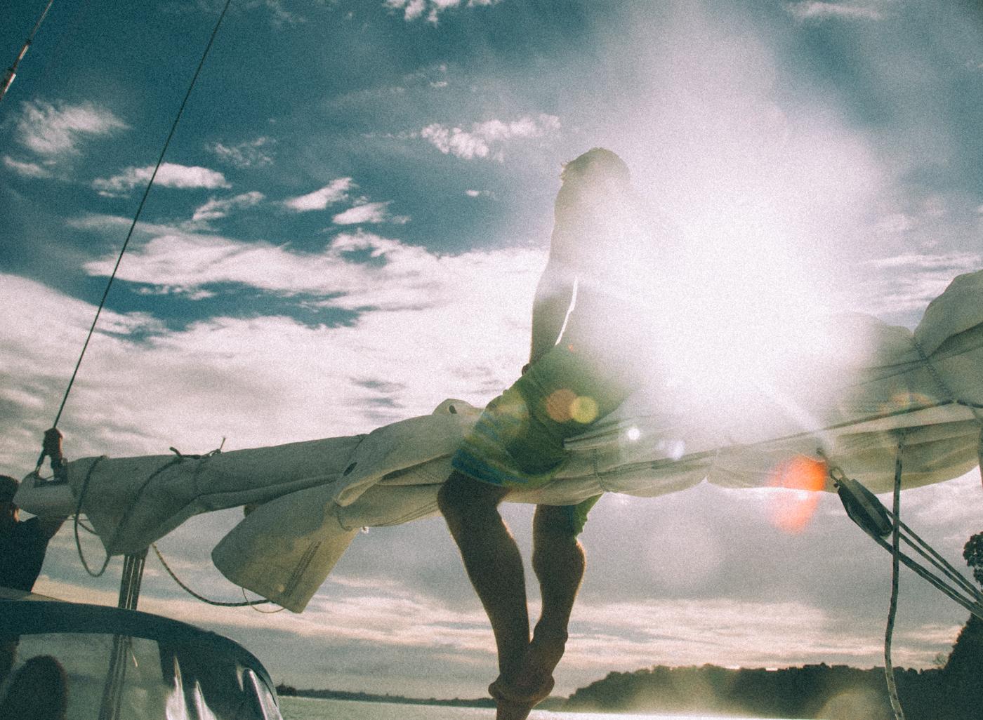 piha and sailing-23.jpg