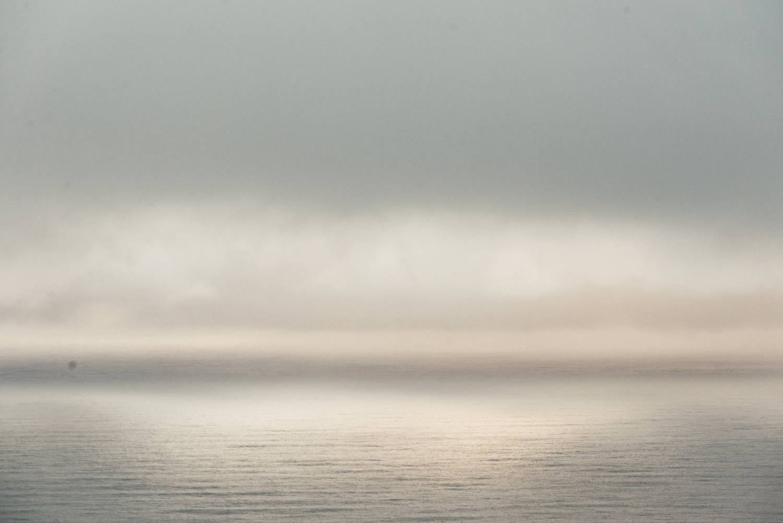 clouds coro 3.jpg
