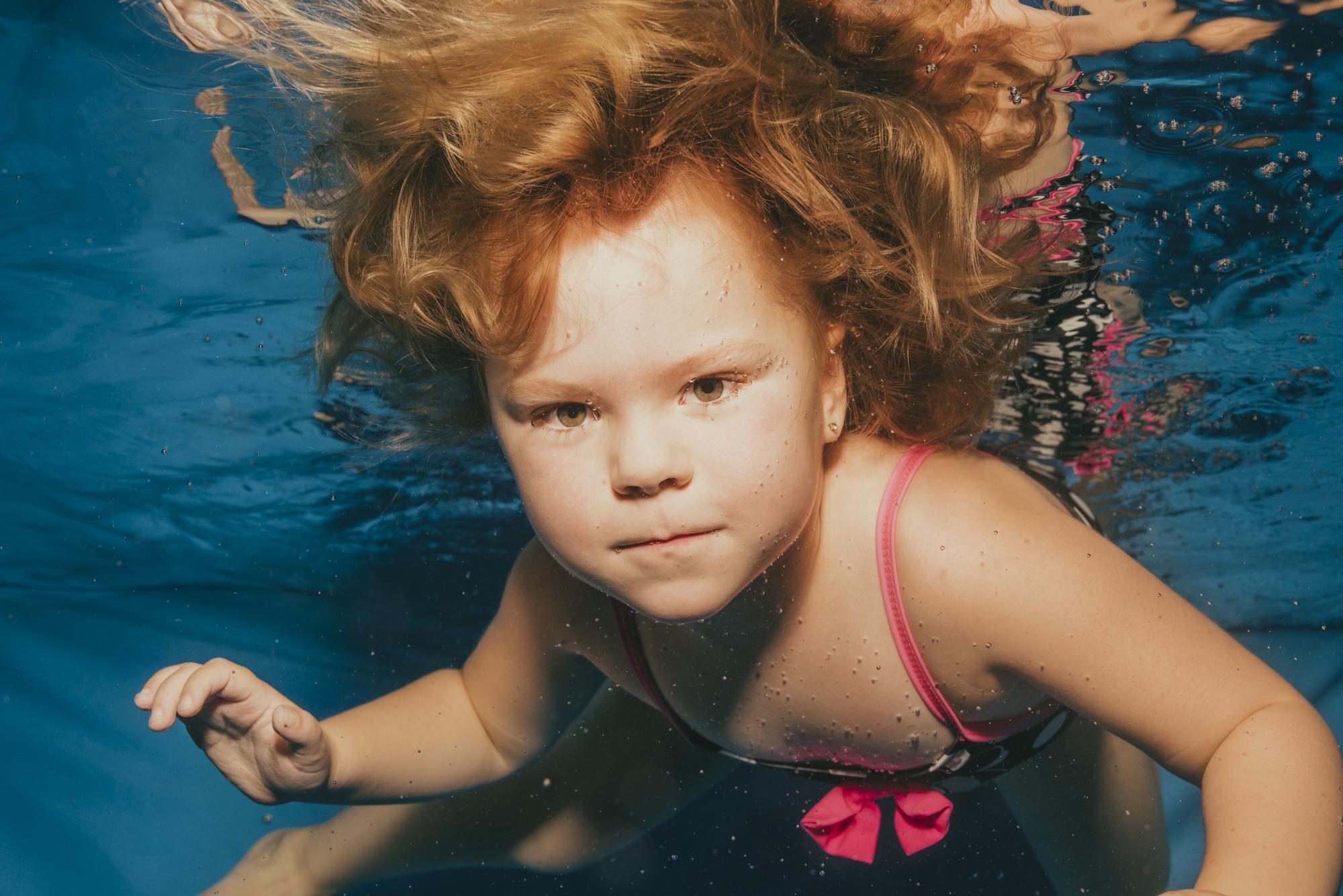 Aqua Pro Portraits low res.jpg