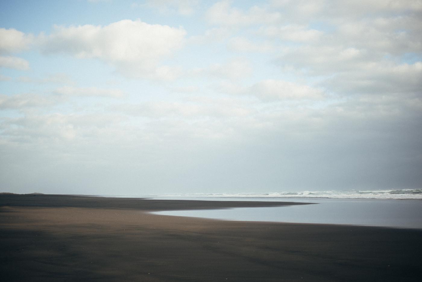 sea and land.jpg