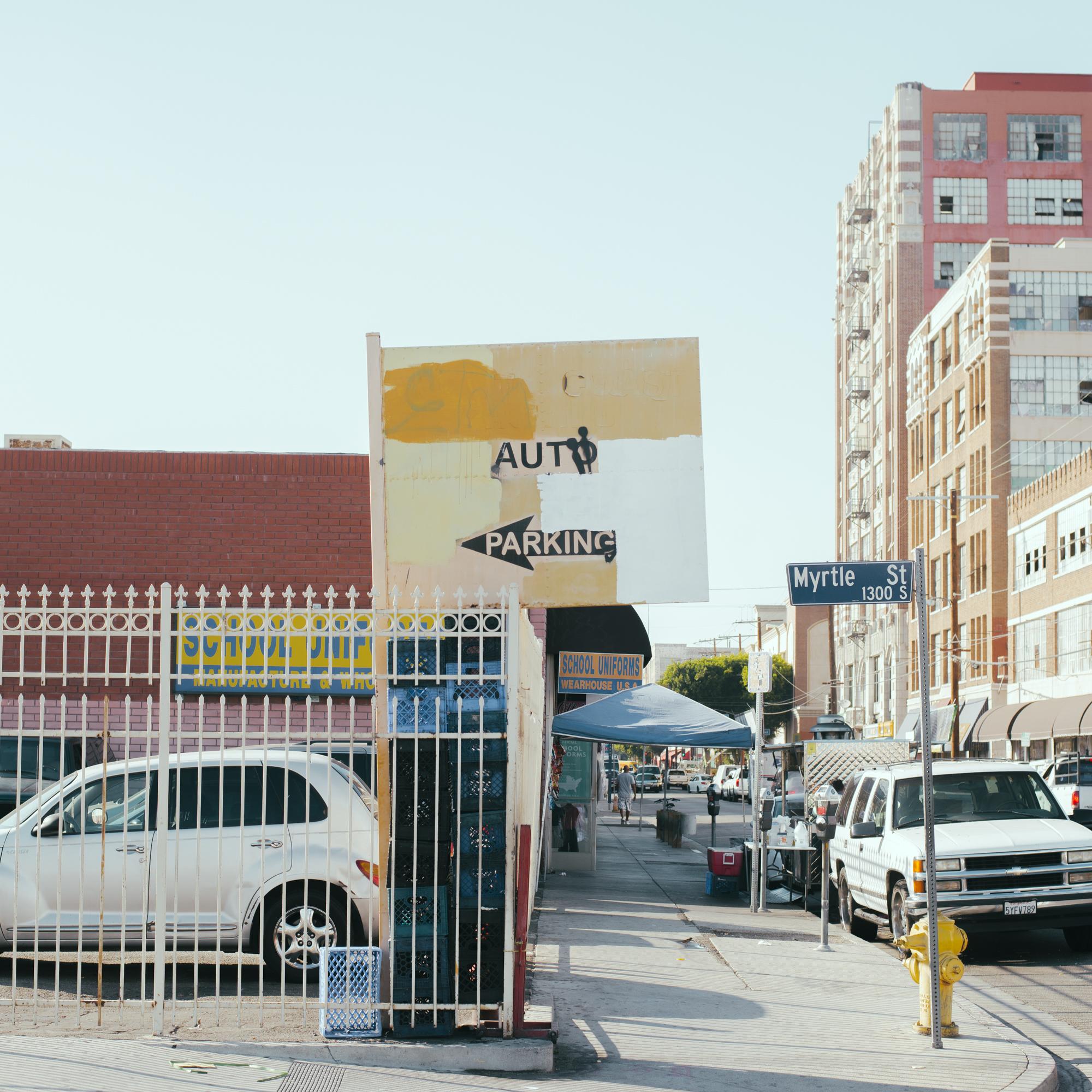 Downtown colour palette6.jpg