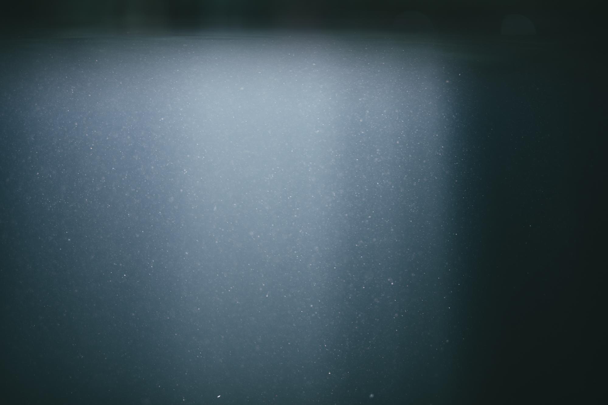 Underwater and light shoot i-252.jpg