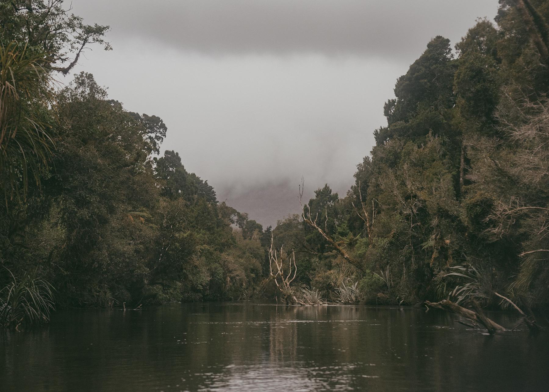 River 1 .jpg