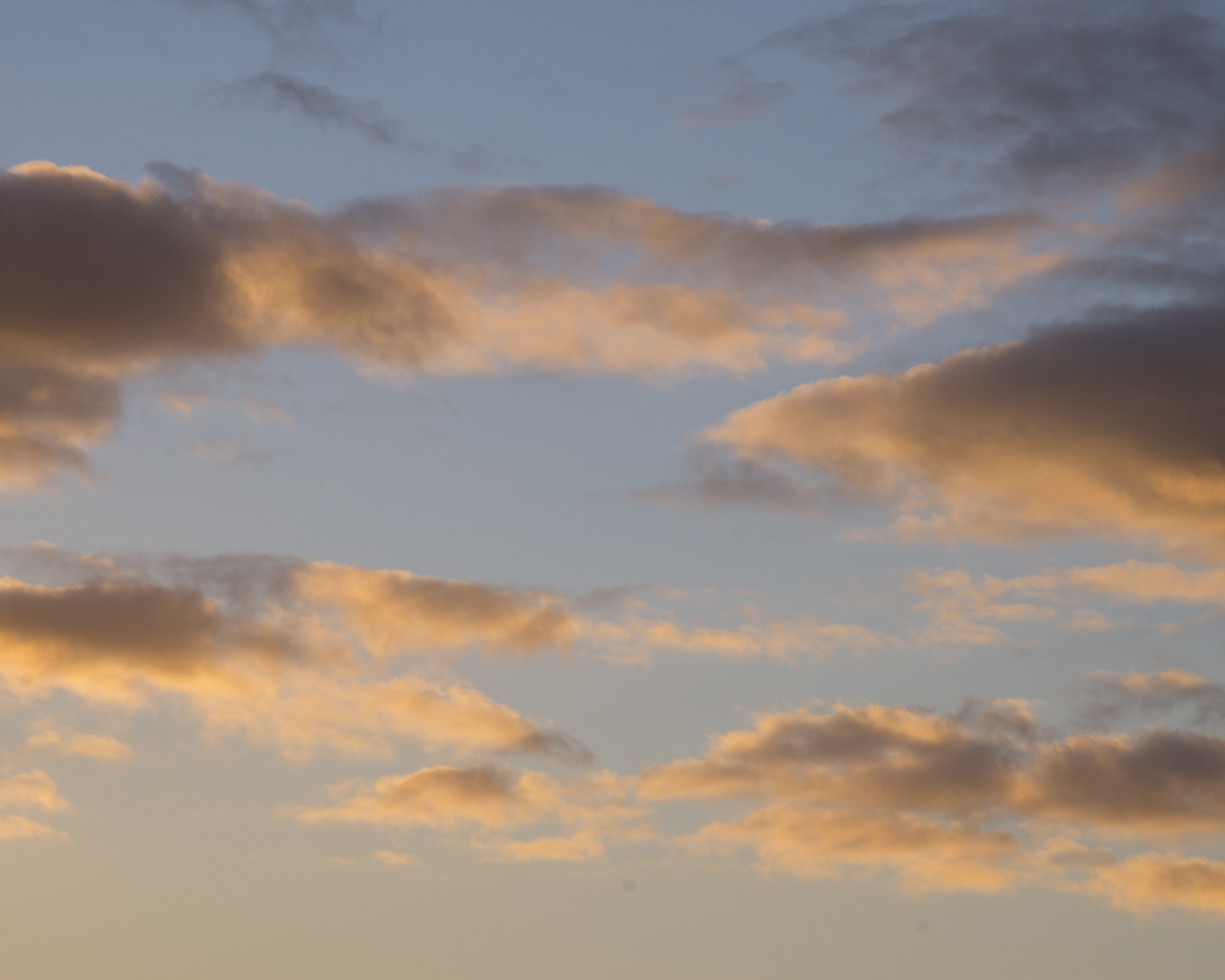 orange gradient clouds2.jpg