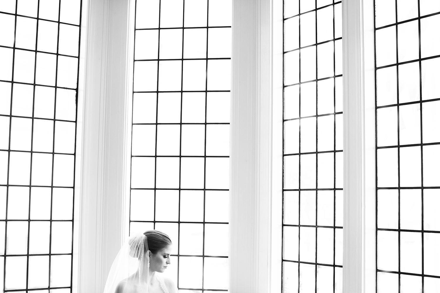 Palo Alto Garden Court Wedding photos