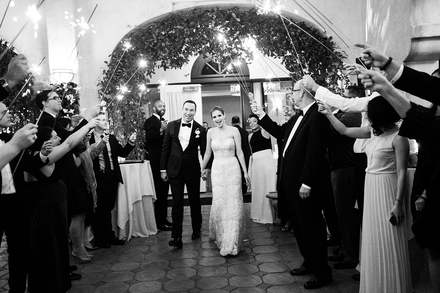 kirstyedwardsphotography.com | Garden Court Hotel Wedding | Palo Alto Wedding Photographer | Kirsty Edwards Photography