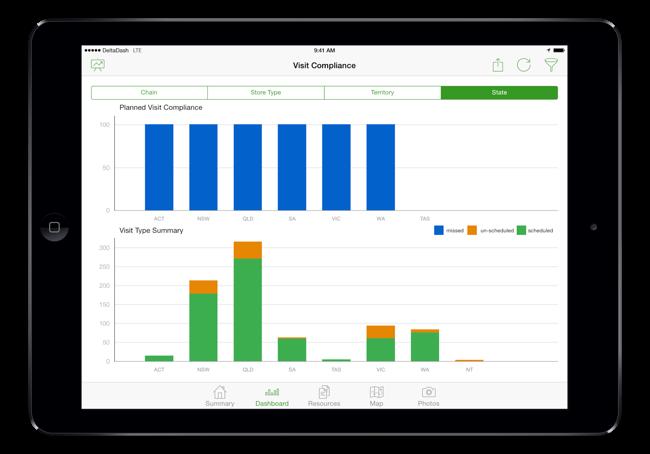 iPad Screenshot 12.png