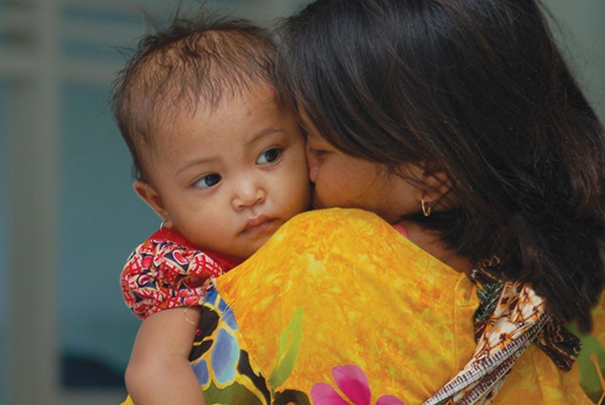 Photo: USAID