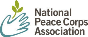 National Peace Corps Association.png