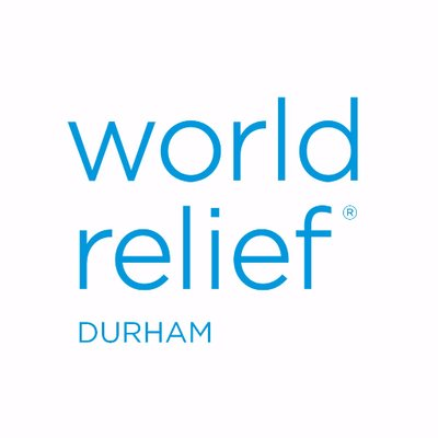 world relief durham.jpg