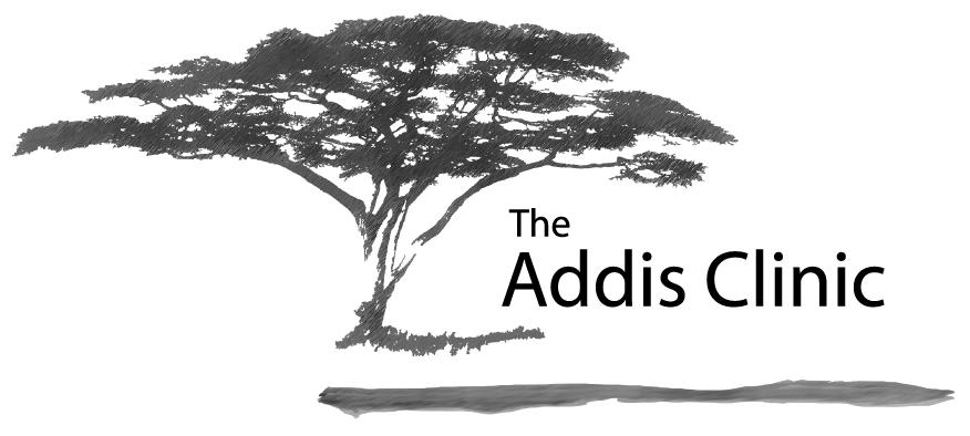 addis clinic.png