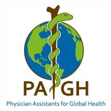 PAGH Logo.png