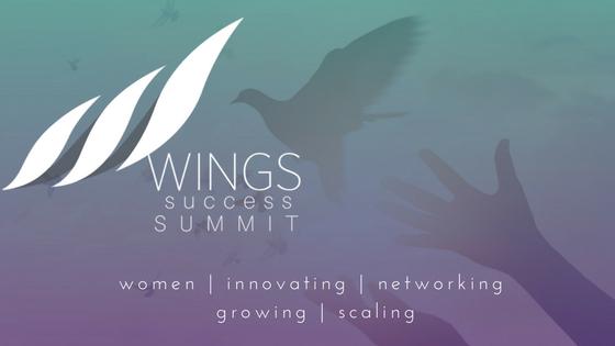 Speaker: WINGS Success Summit