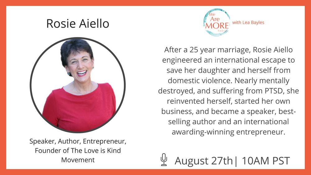 Rosie Aiello.png