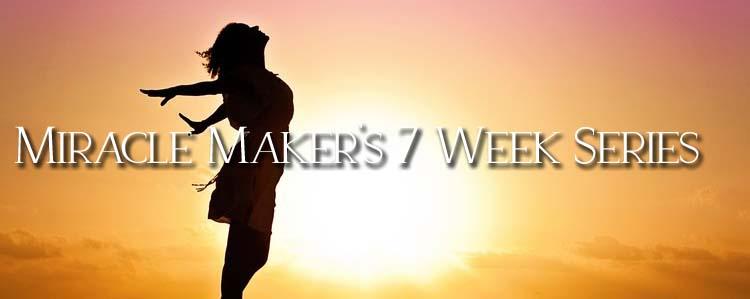 Miracle Makers 7 Week Series.jpg