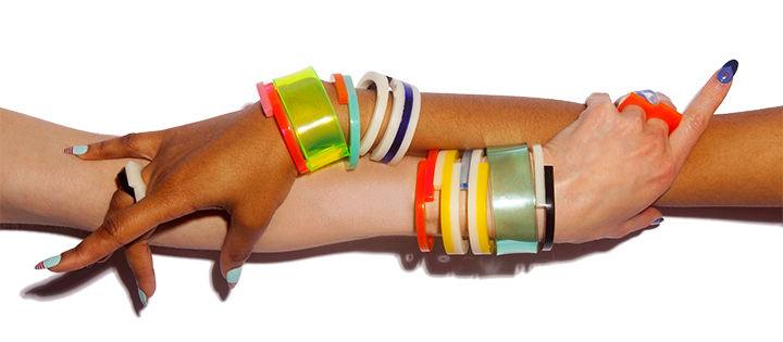 Hands Images_Cuffs_and_Rings.png