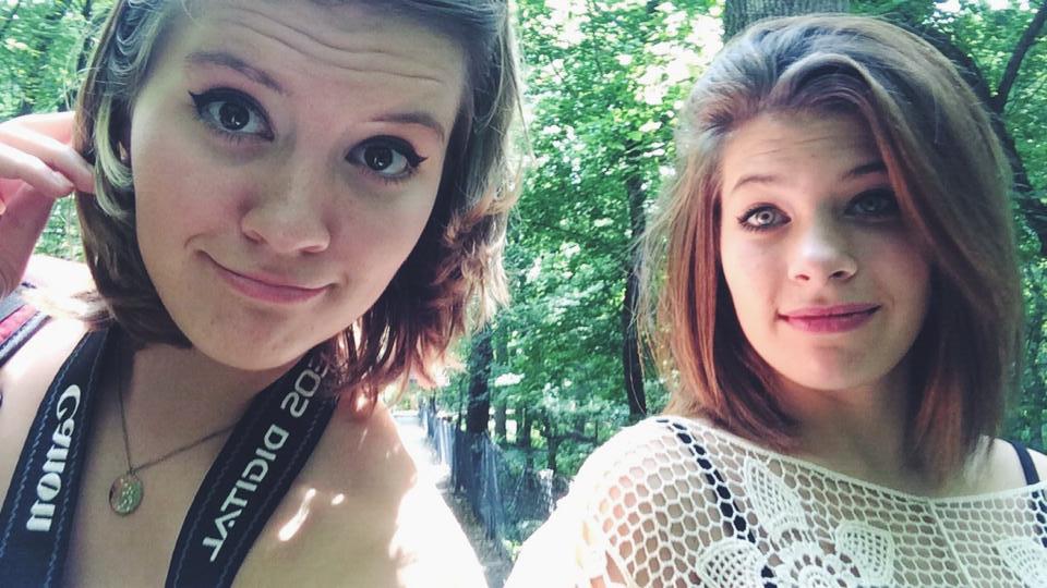 photo: #selfie