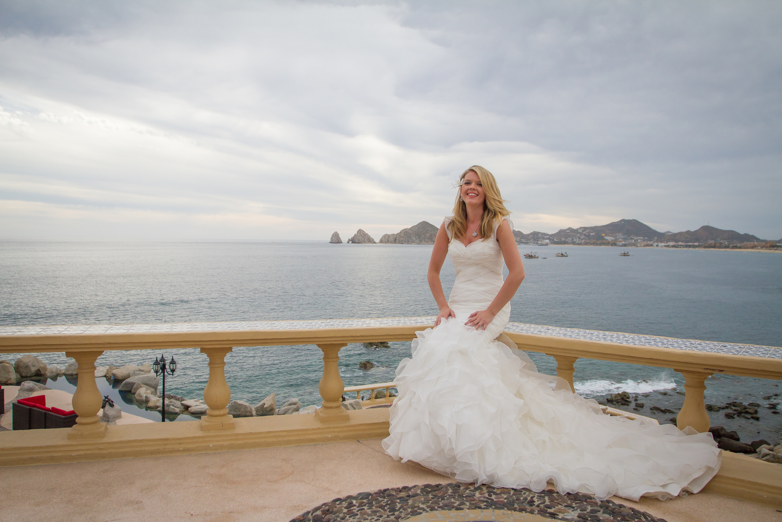 profesional-photographer-in-los-cabo
