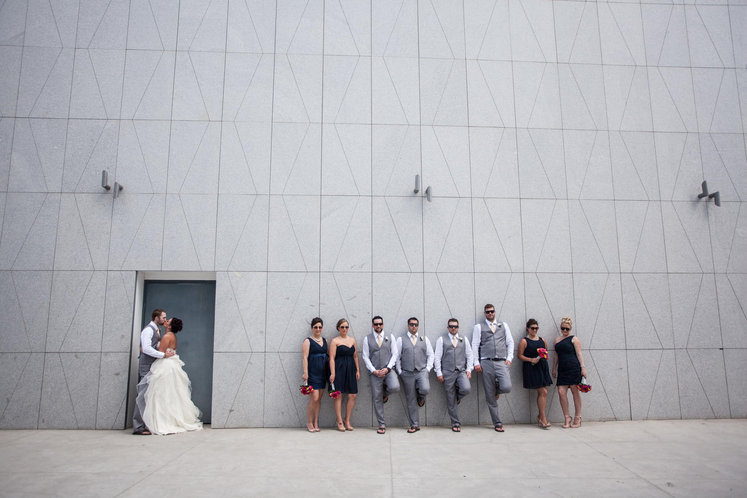 los-cabos-brides