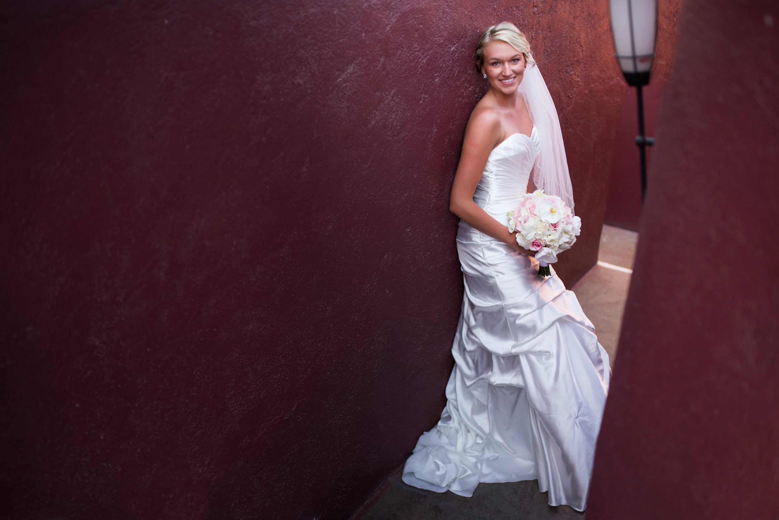 Our wedding day046.jpg