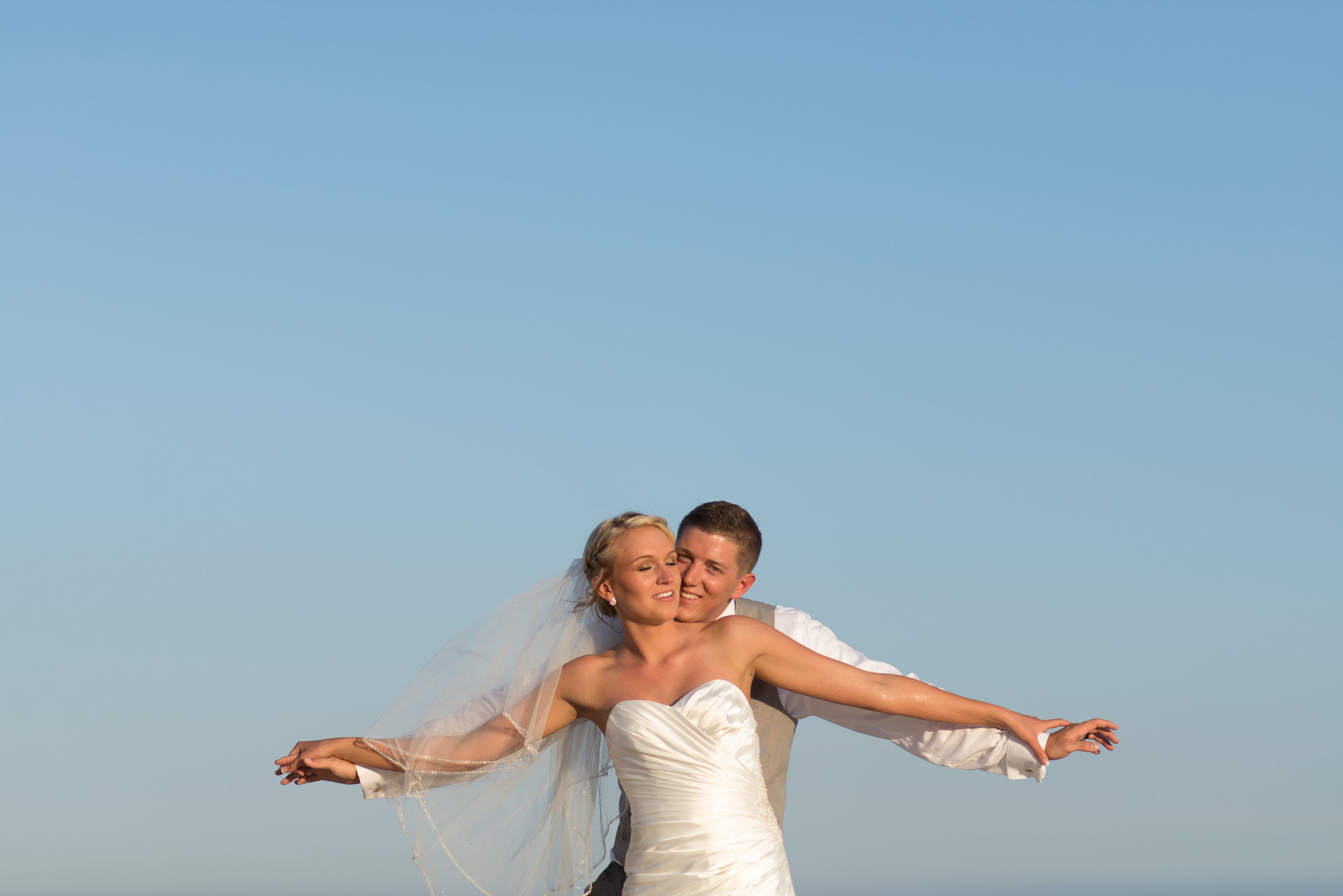Our wedding day460.jpg