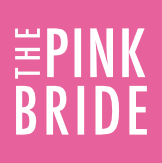 the pink bride