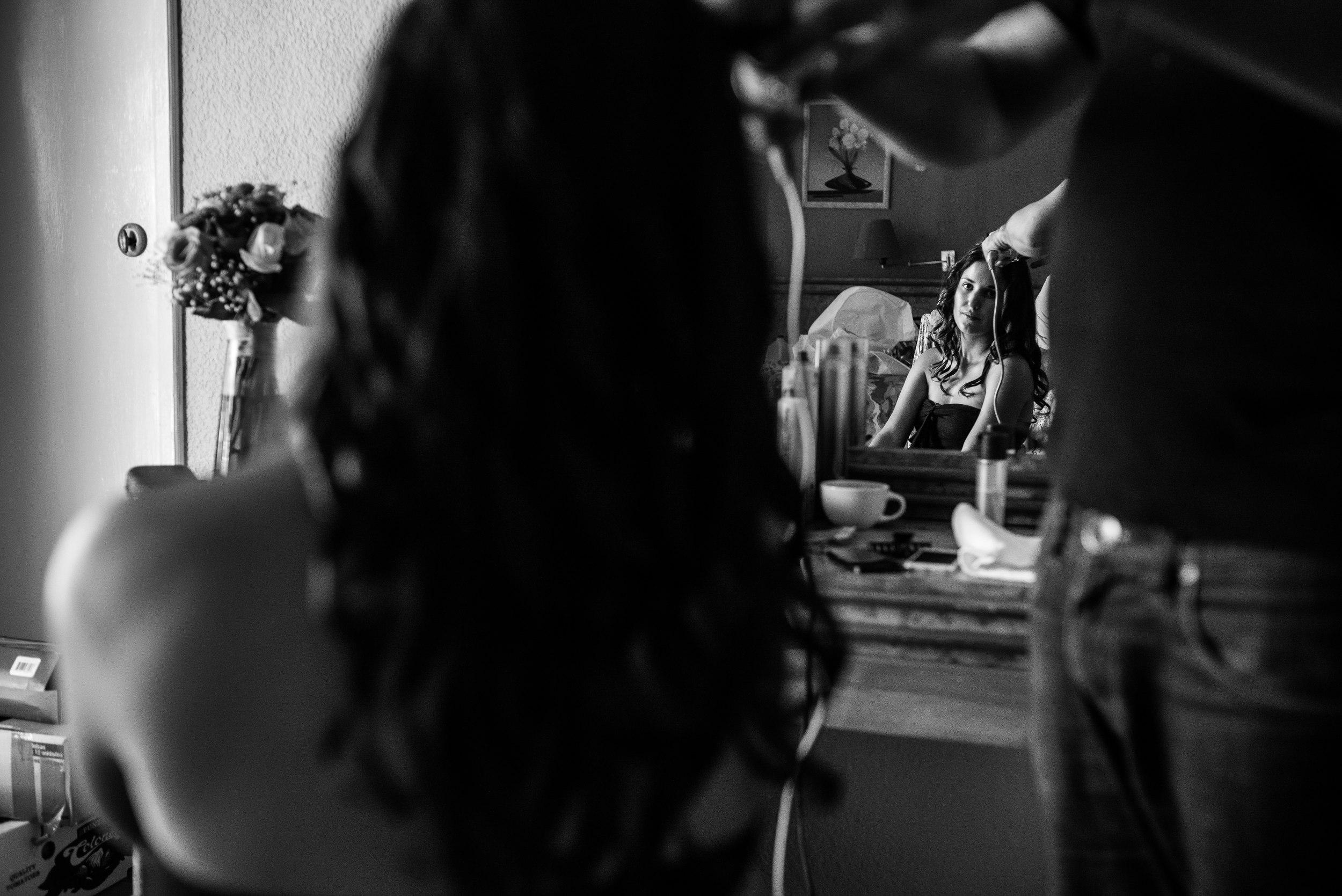 wedding-photographers-in-los-barriles