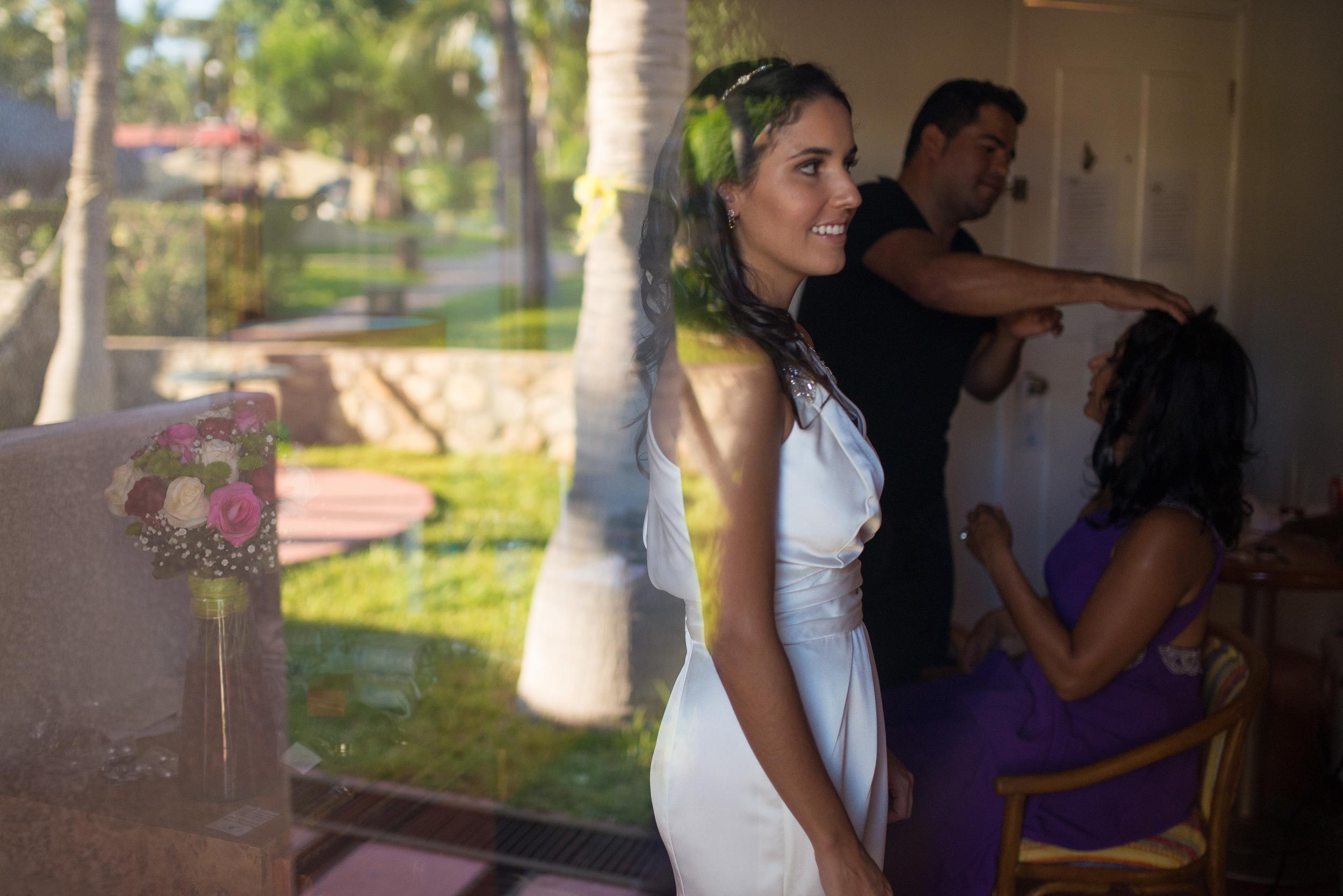 buena-vista-wedding-venue