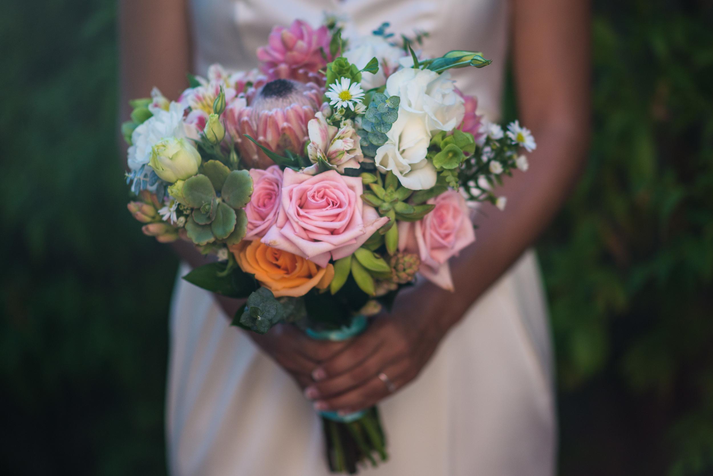 los-cabos-wedding-bouquet