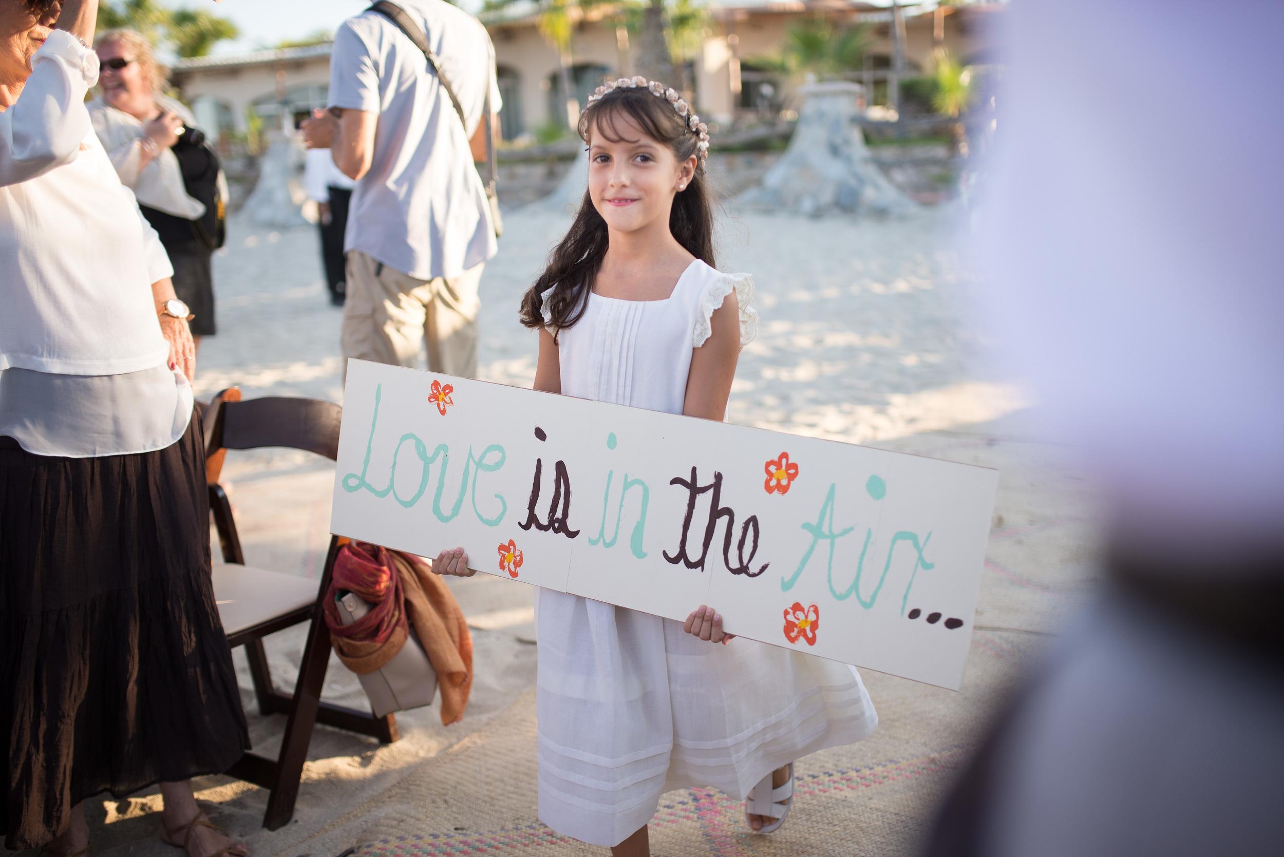 los-barriles-beach-weddings