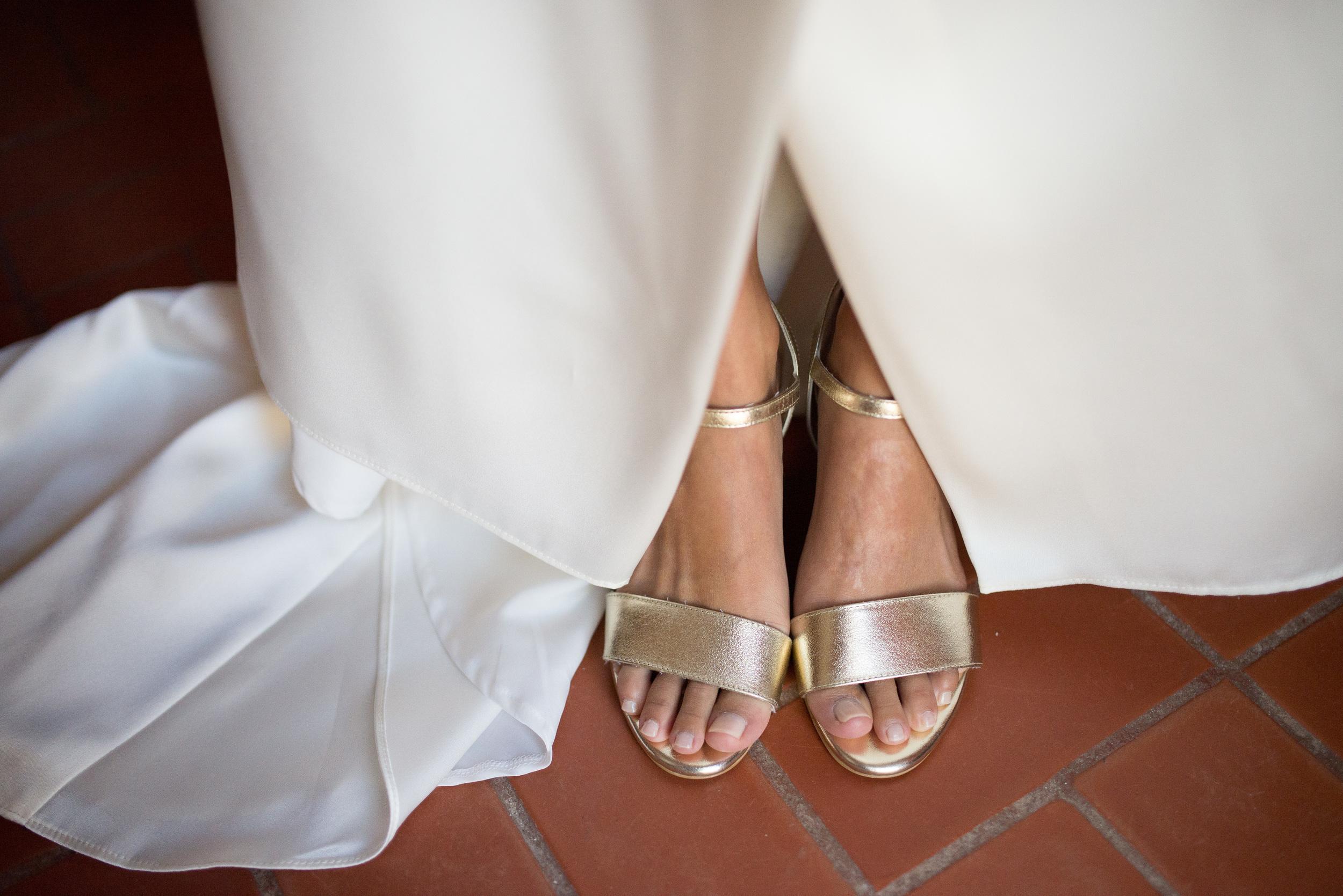 wedding-photographers-in-san-lucas