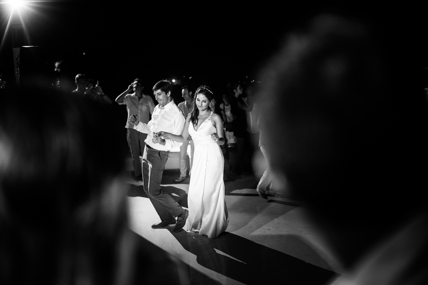 professional-wedding-photographer