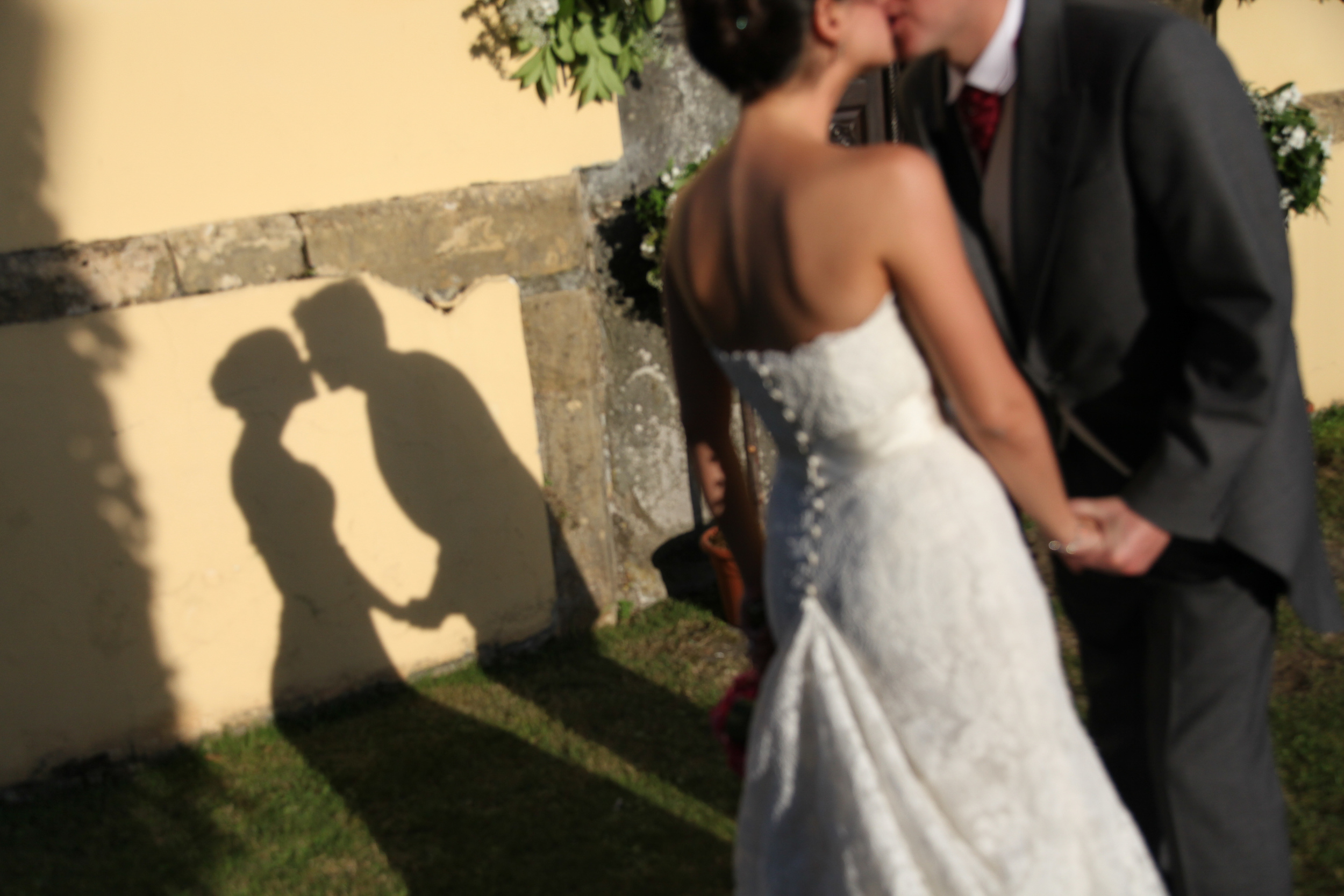 Spain-destination-wedding-photographer