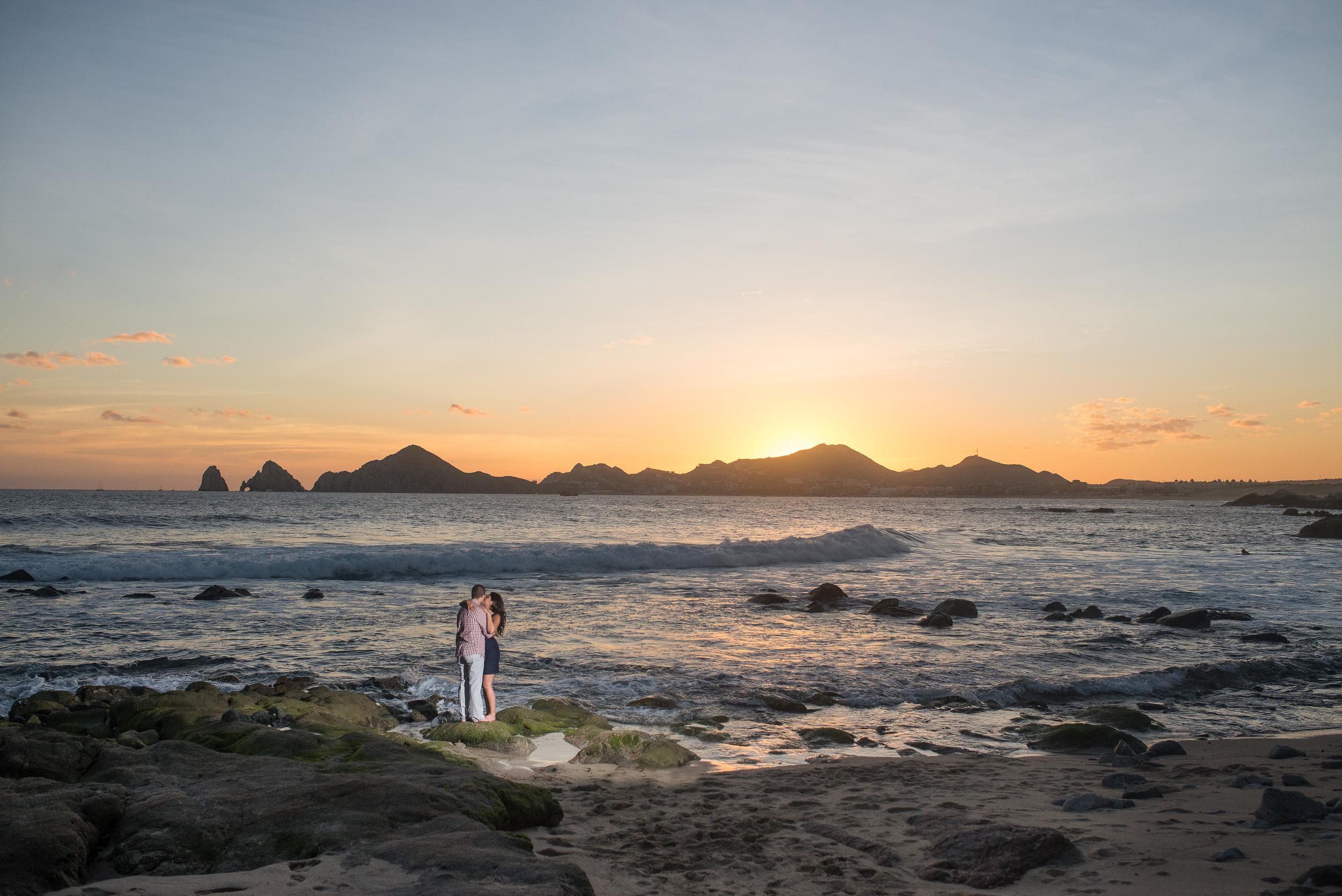 cabo-wedding-photographers
