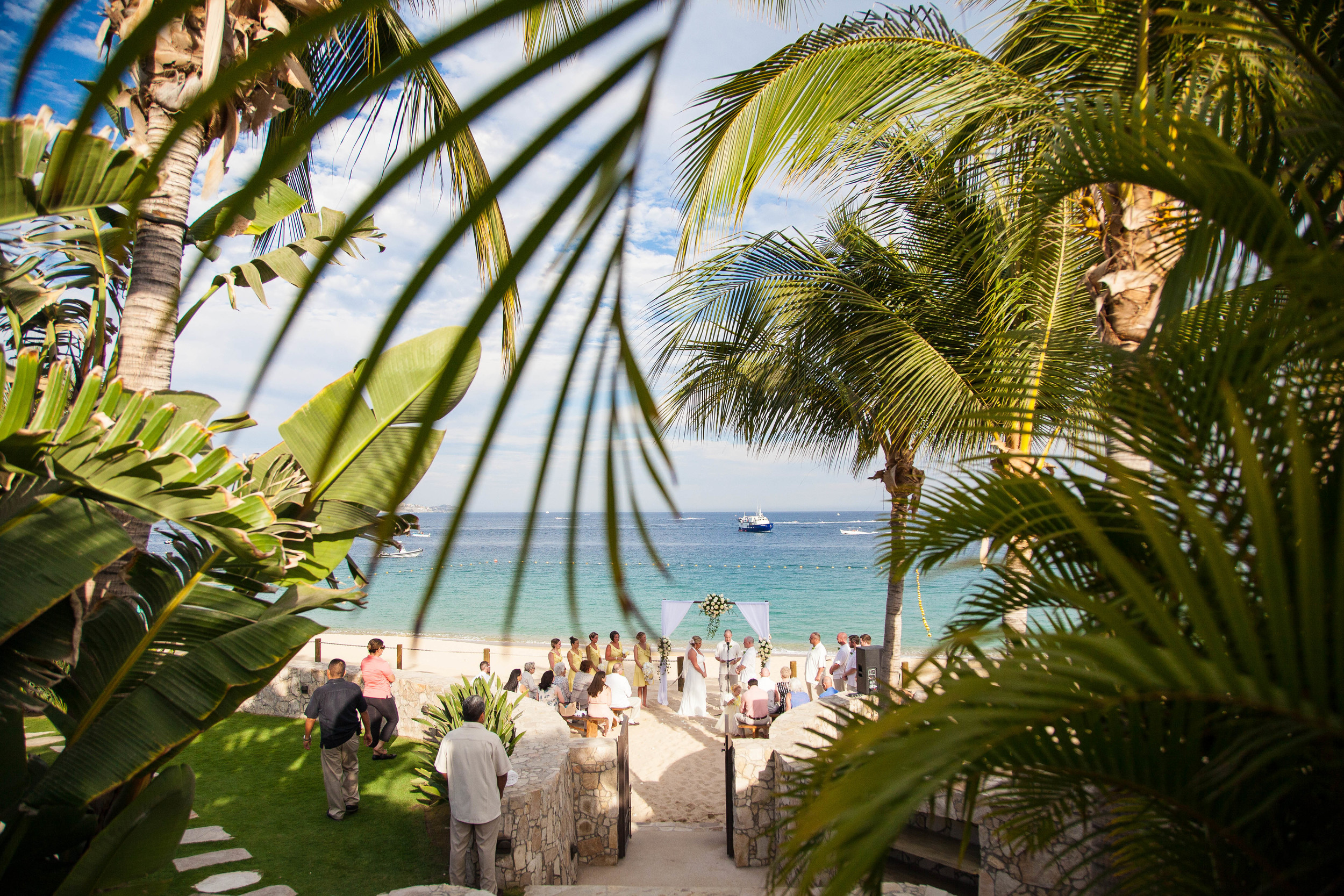 destination-weddings-in-mexico
