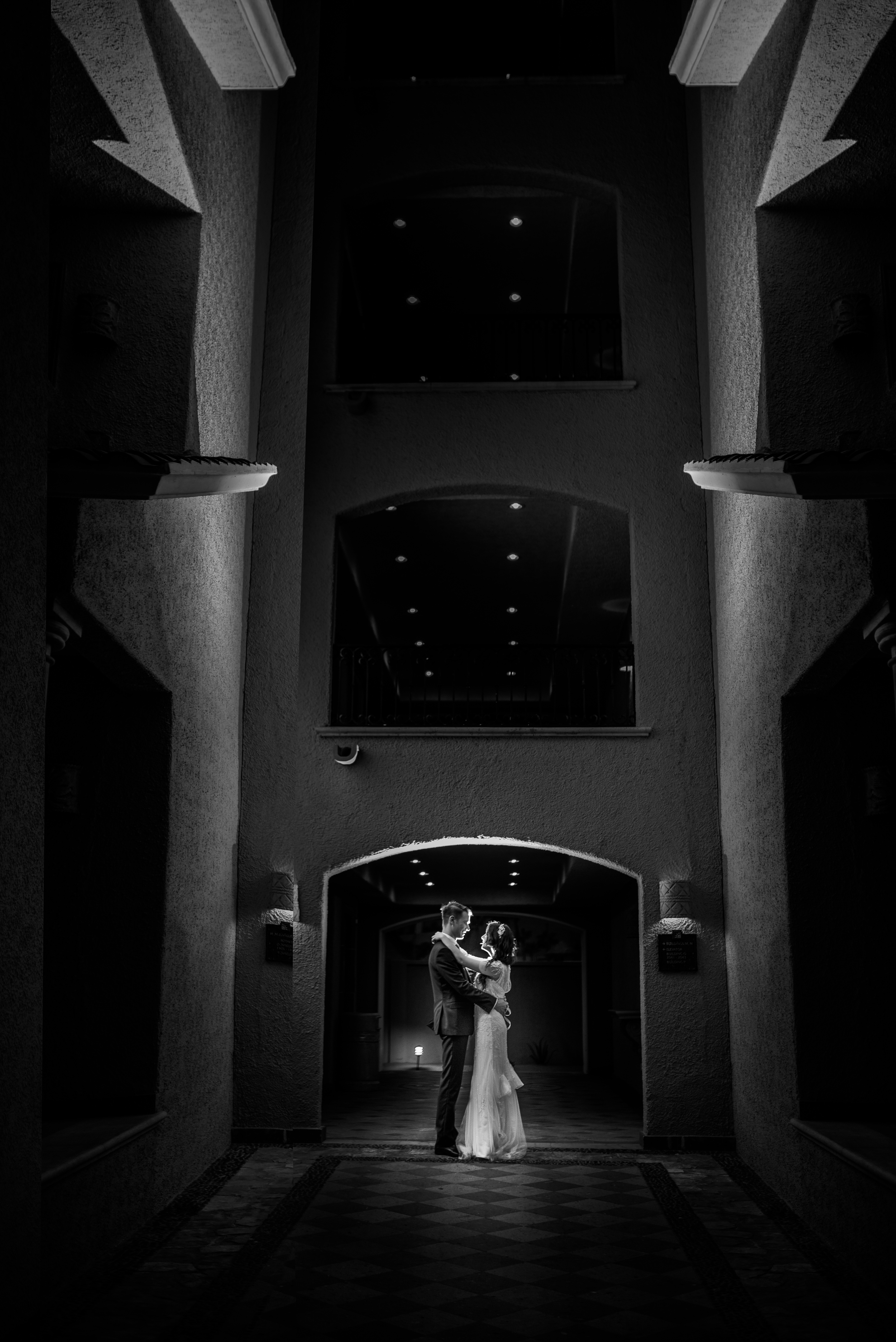 Our wedding day-57.jpg