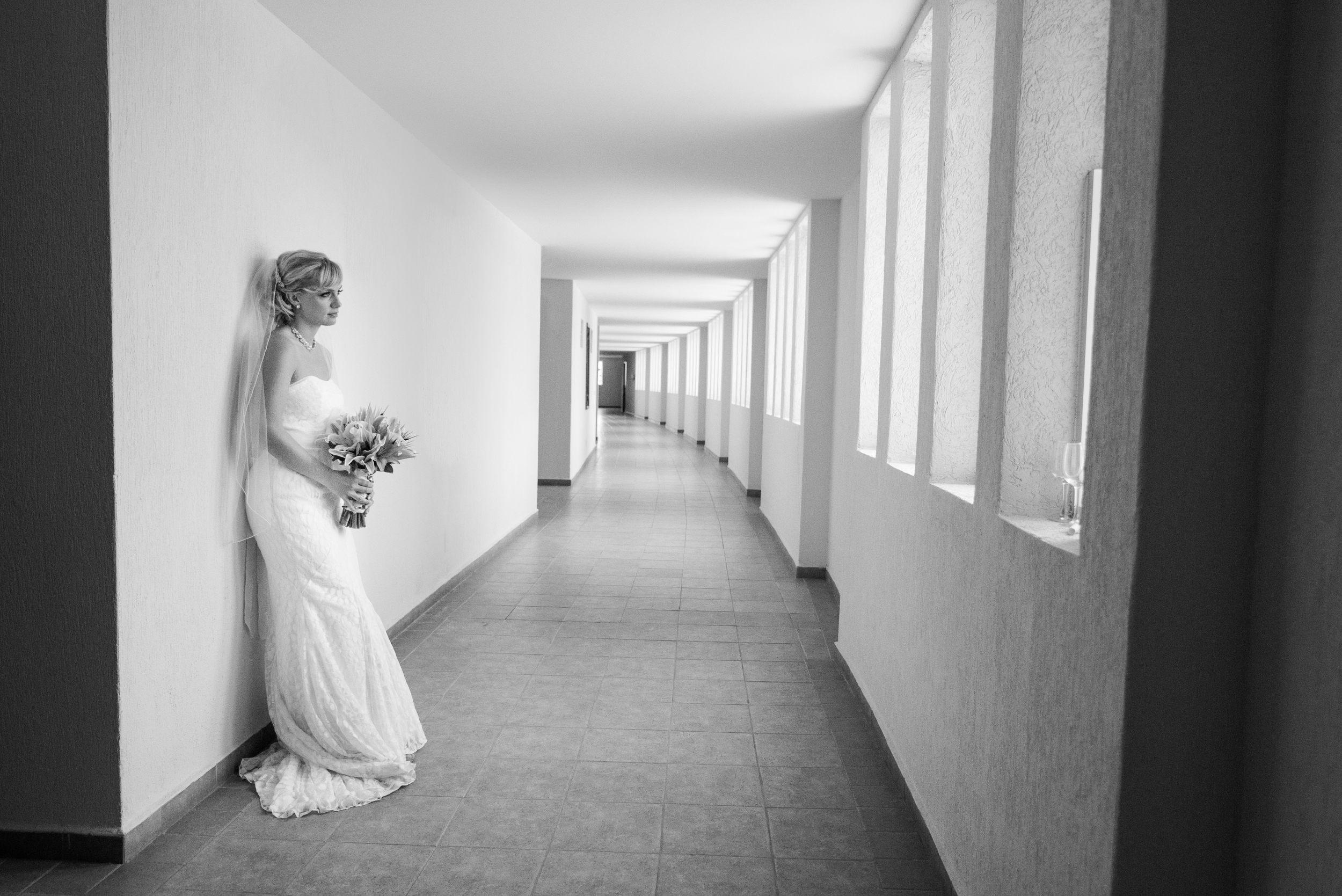 Los Cabos weddings004.jpg
