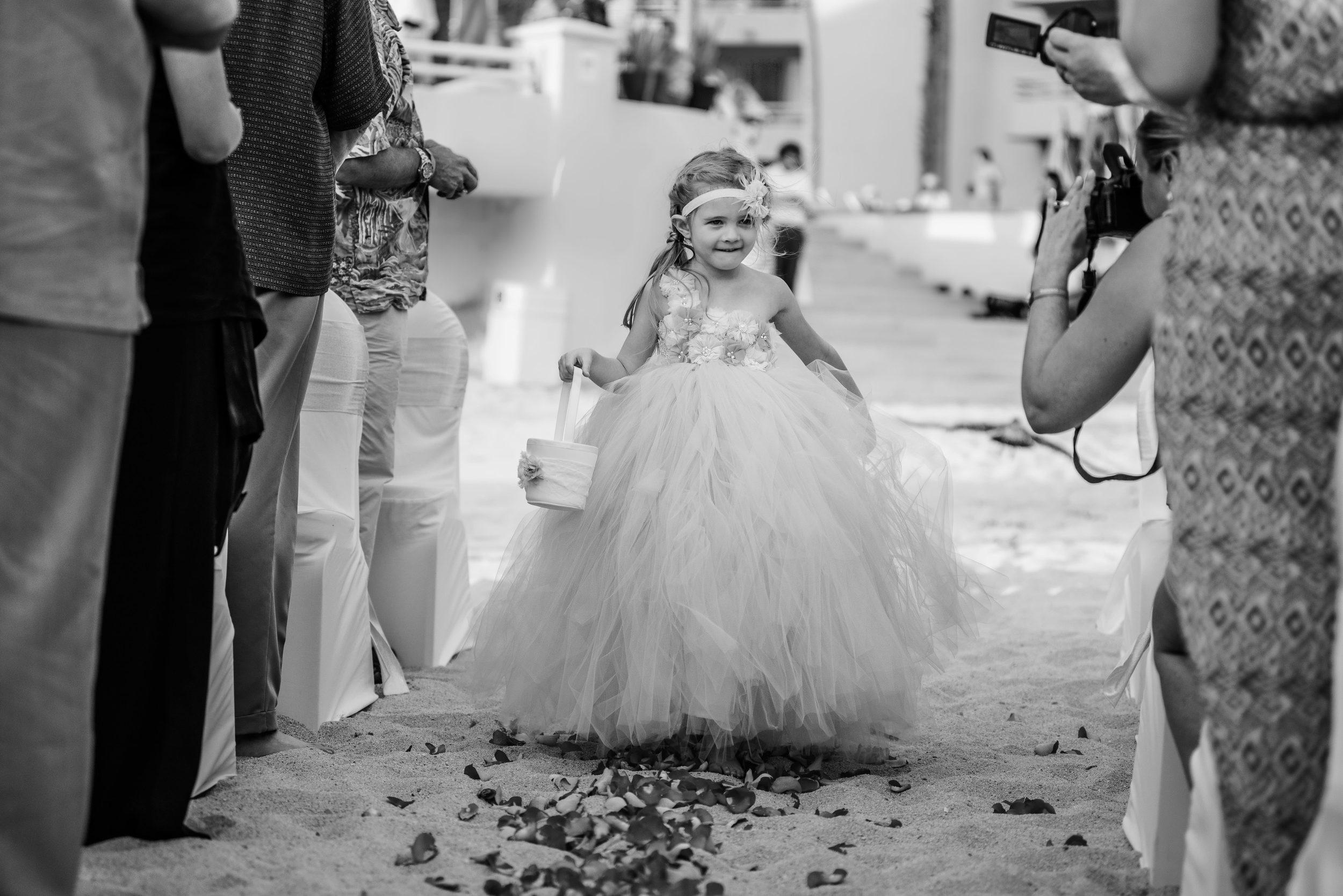Los Cabos weddings015.jpg