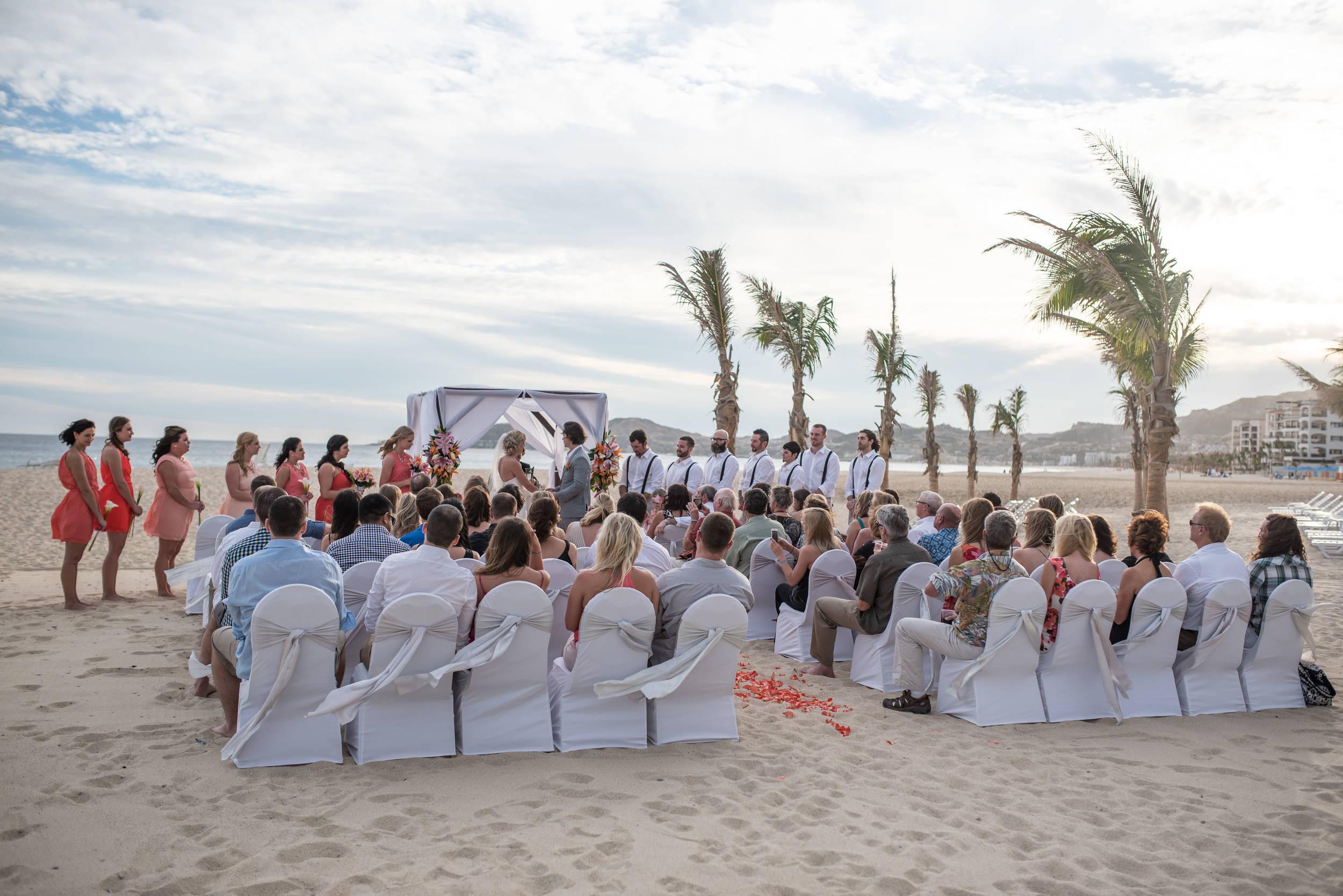 Los Cabos weddings016.jpg