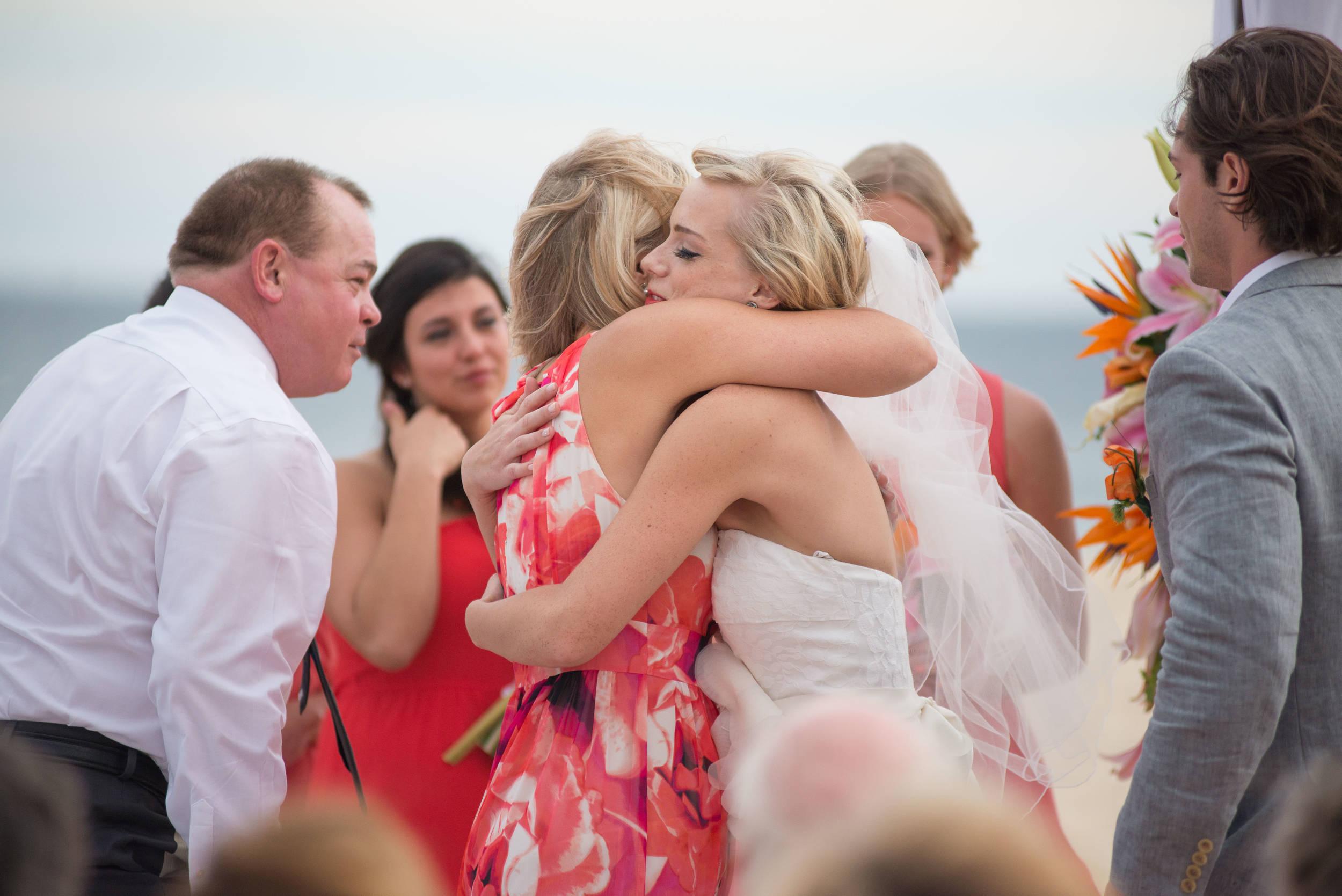 Los Cabos weddings023.jpg