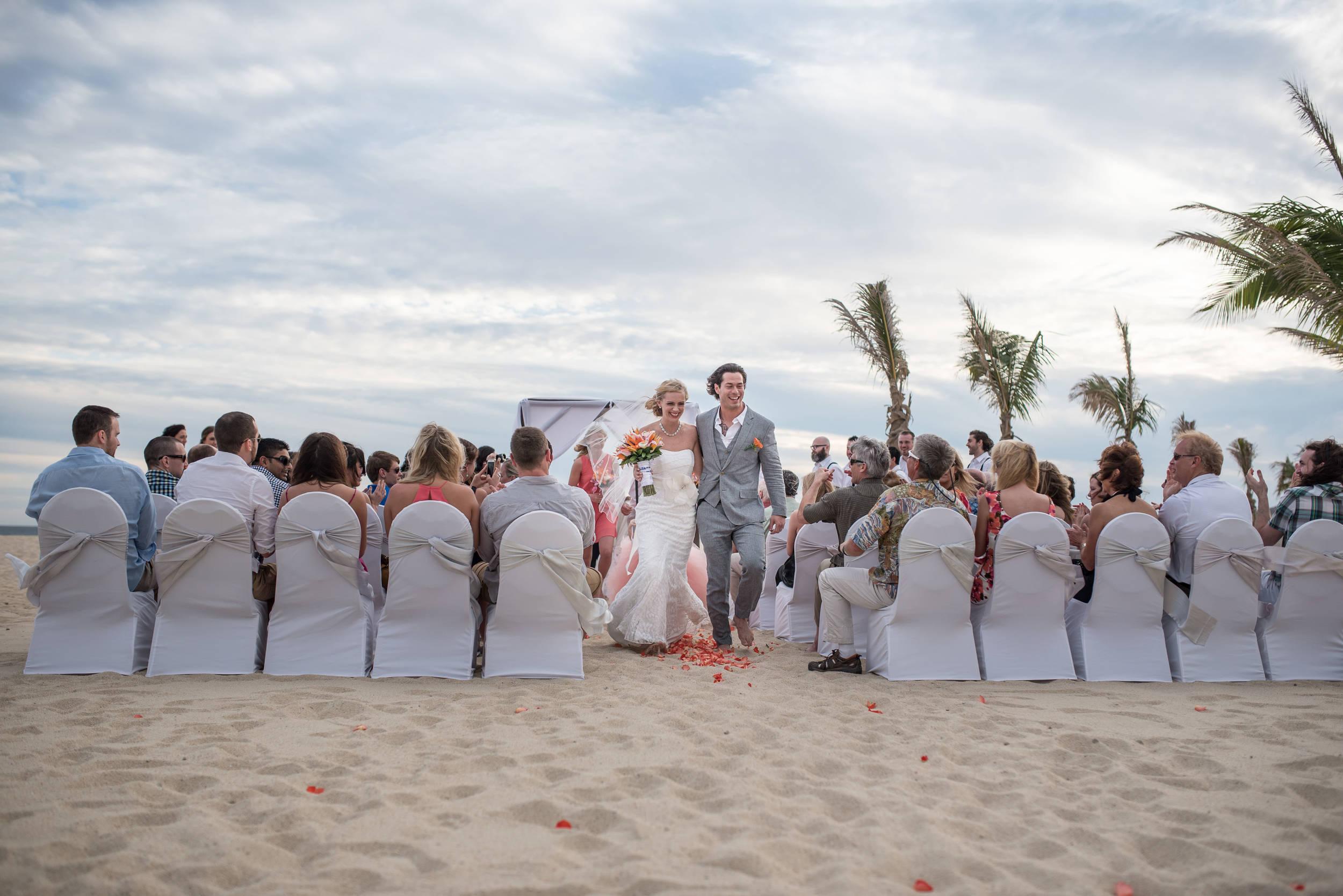 Los Cabos weddings024.jpg