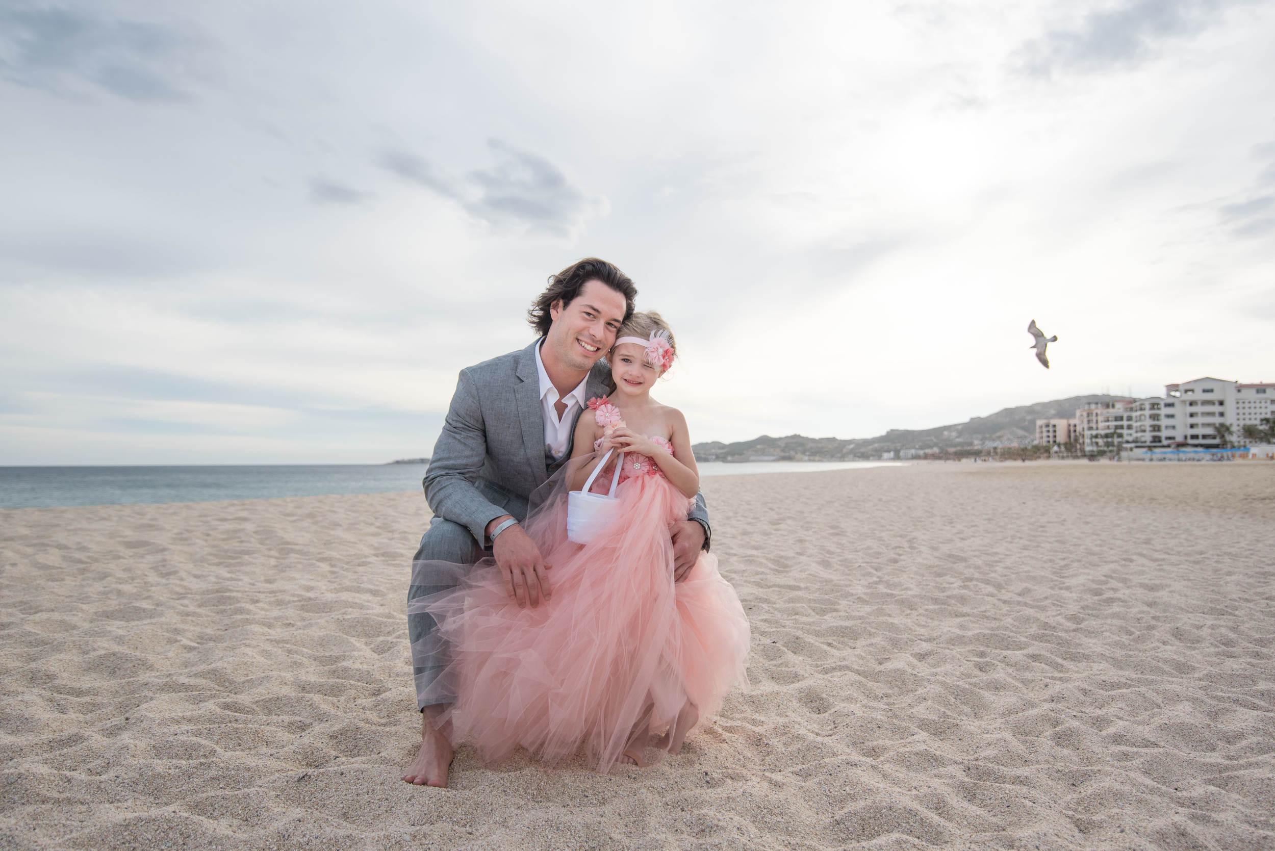 Los Cabos weddings029.jpg
