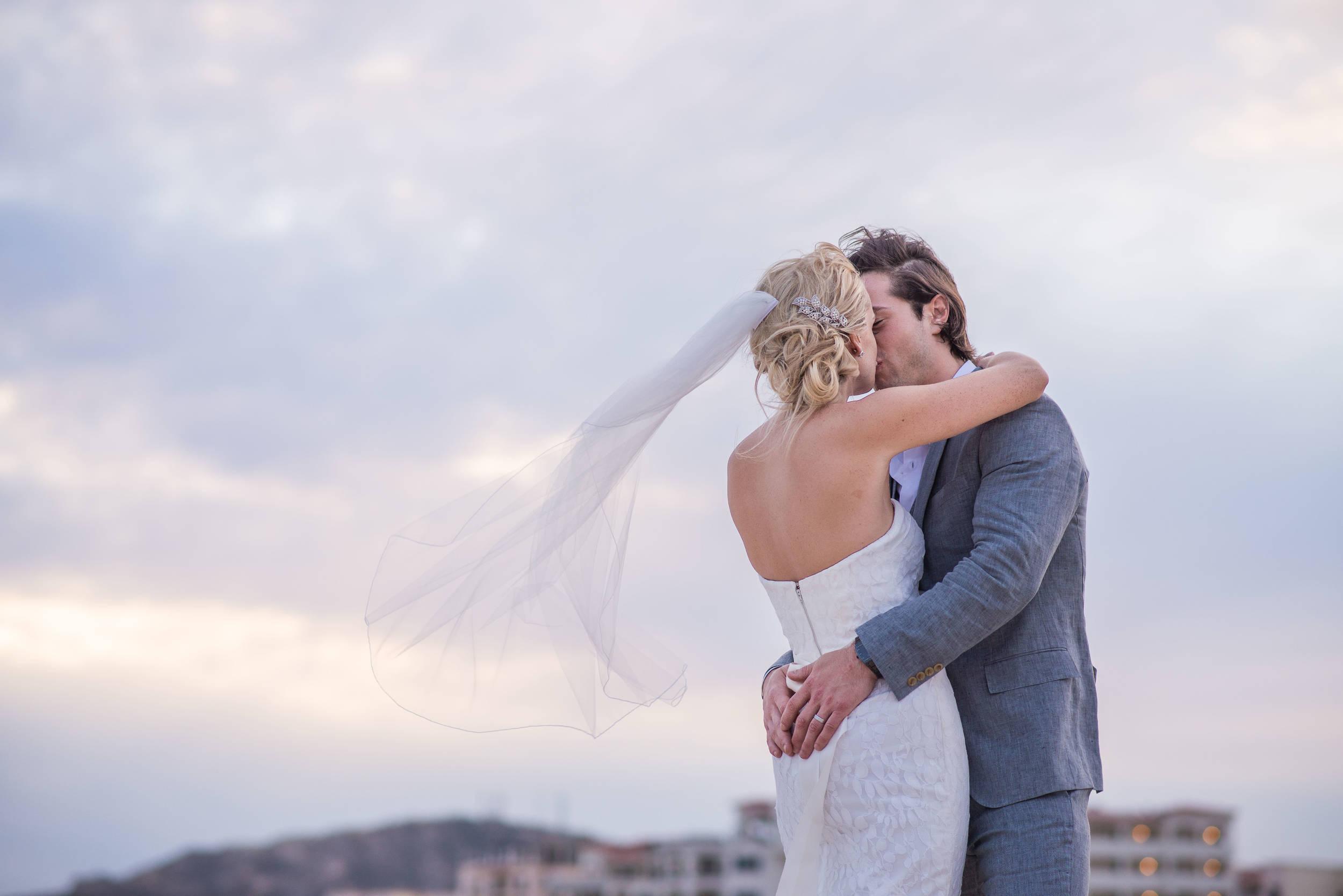 Los Cabos weddings034.jpg