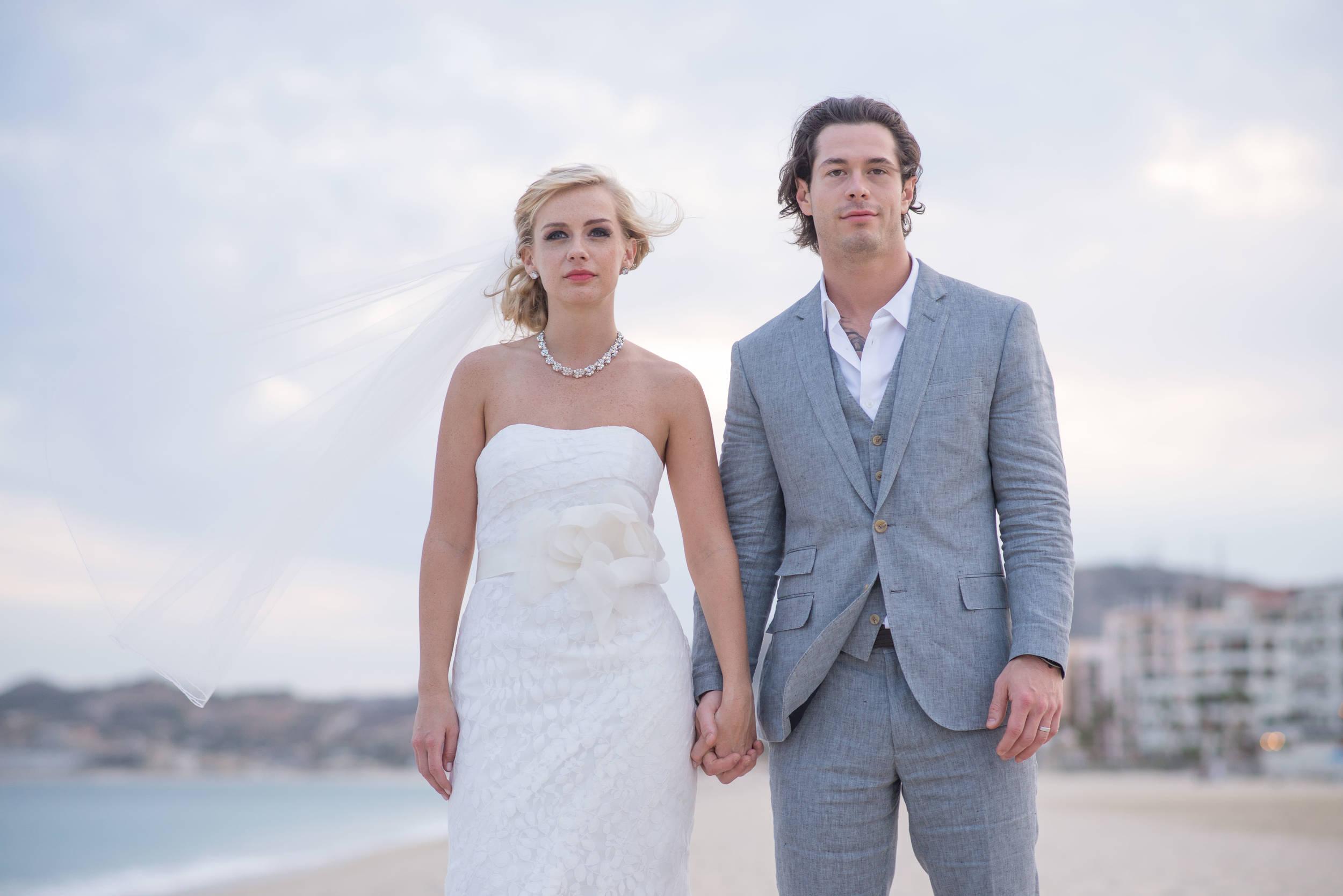 Los Cabos weddings036.jpg