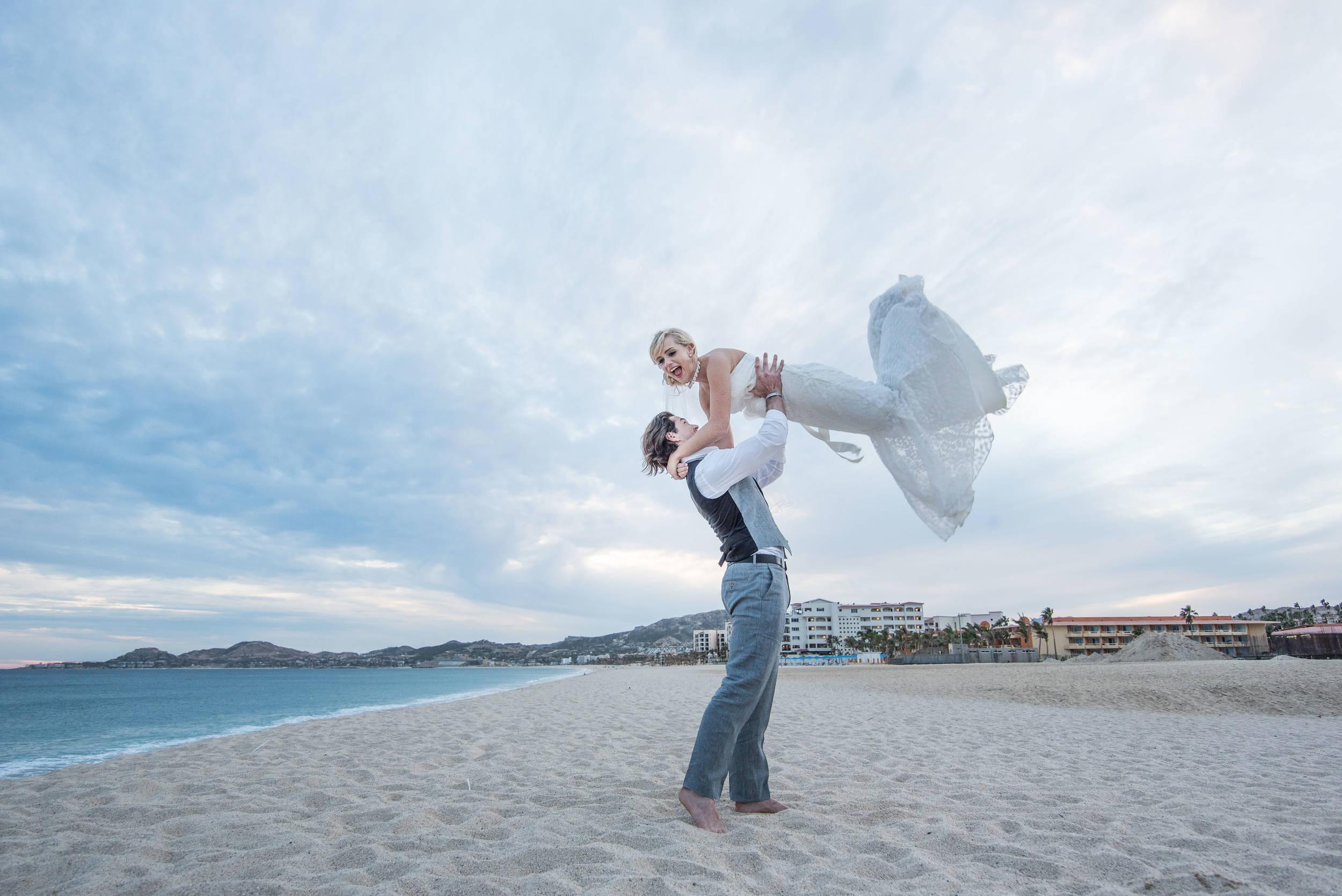 Los Cabos weddings040.jpg