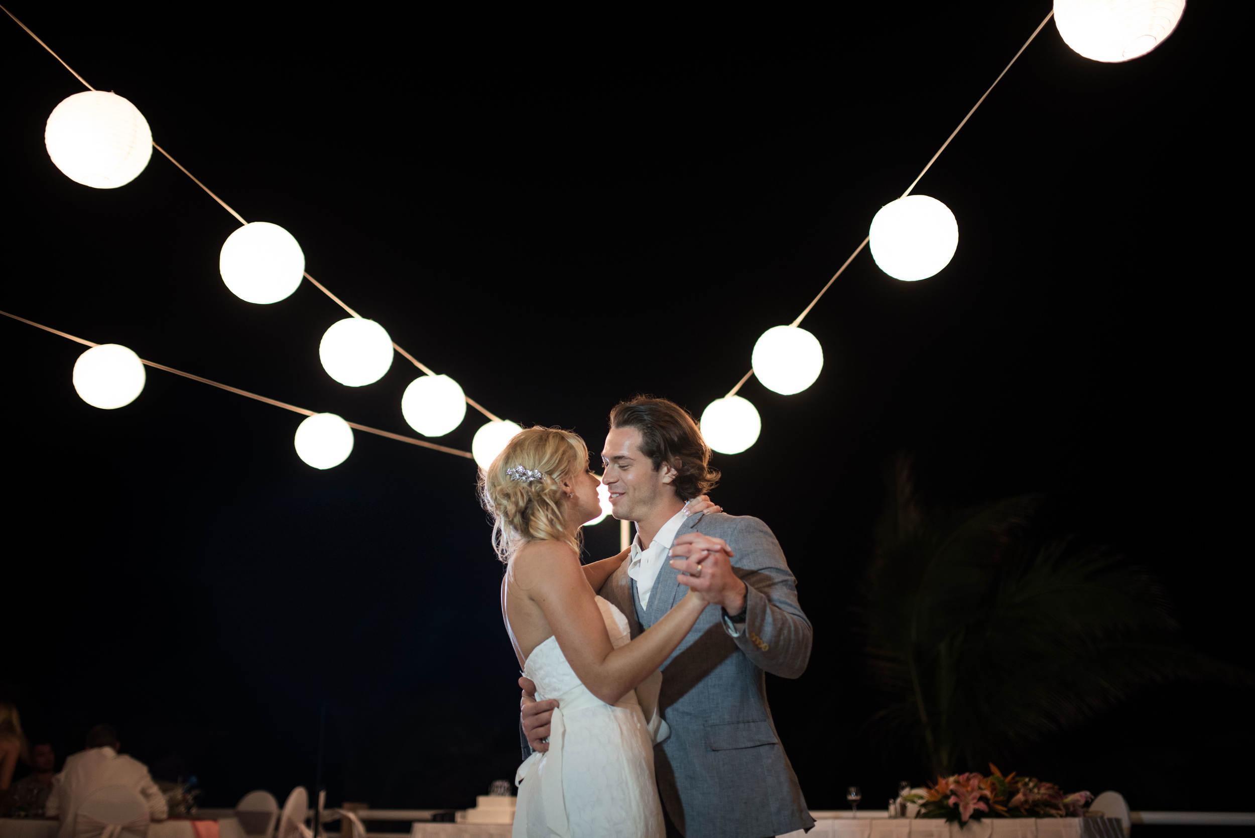 Los Cabos weddings042.jpg