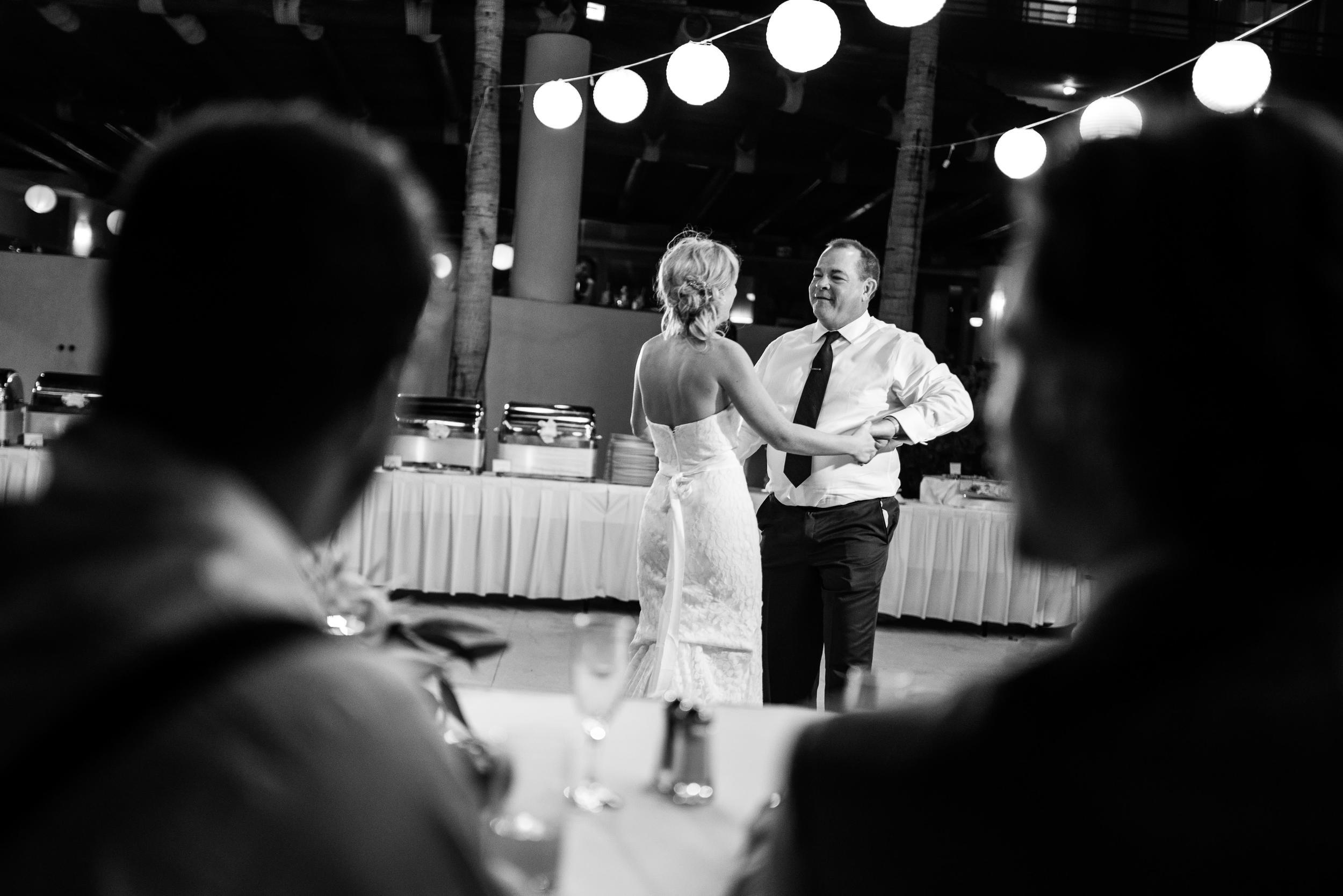Los Cabos weddings041.jpg