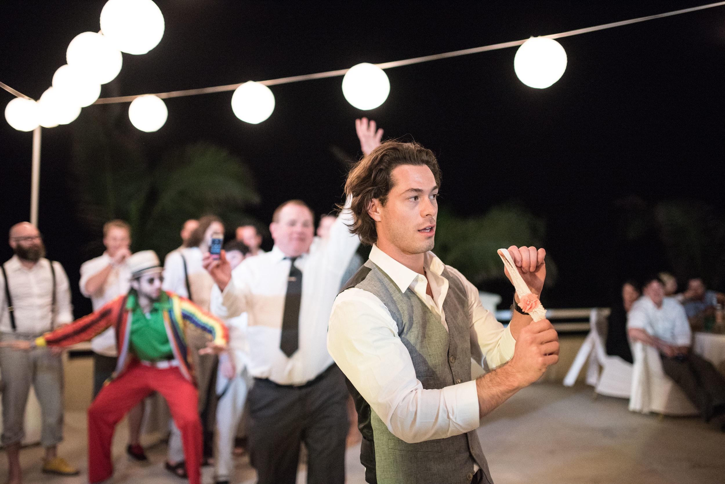 Los Cabos weddings043.jpg