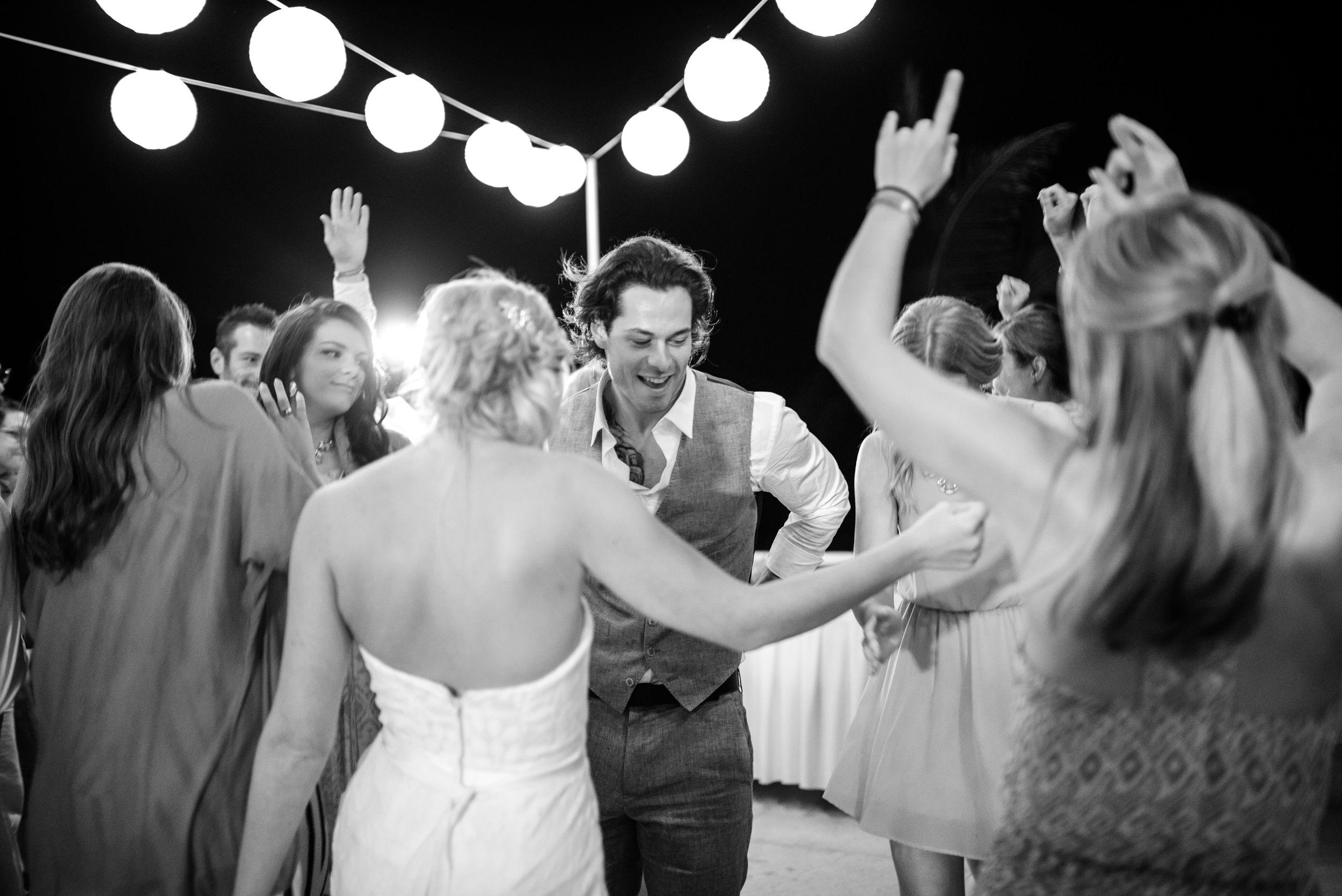 Los Cabos weddings044.jpg